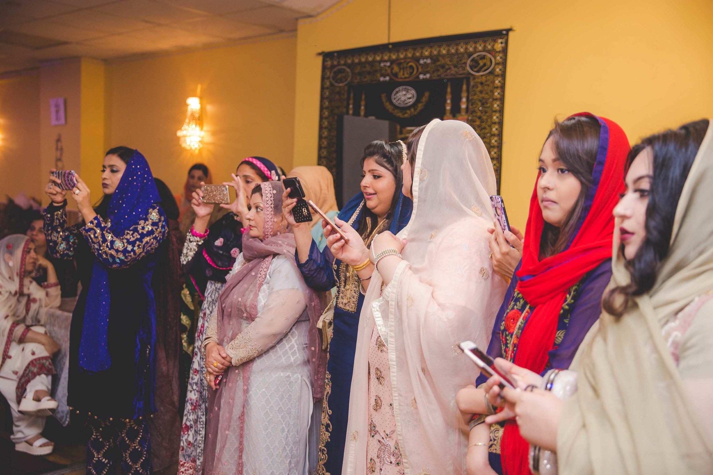 pakistani-wedding-photographer-brooklyn-new-york-11.jpg