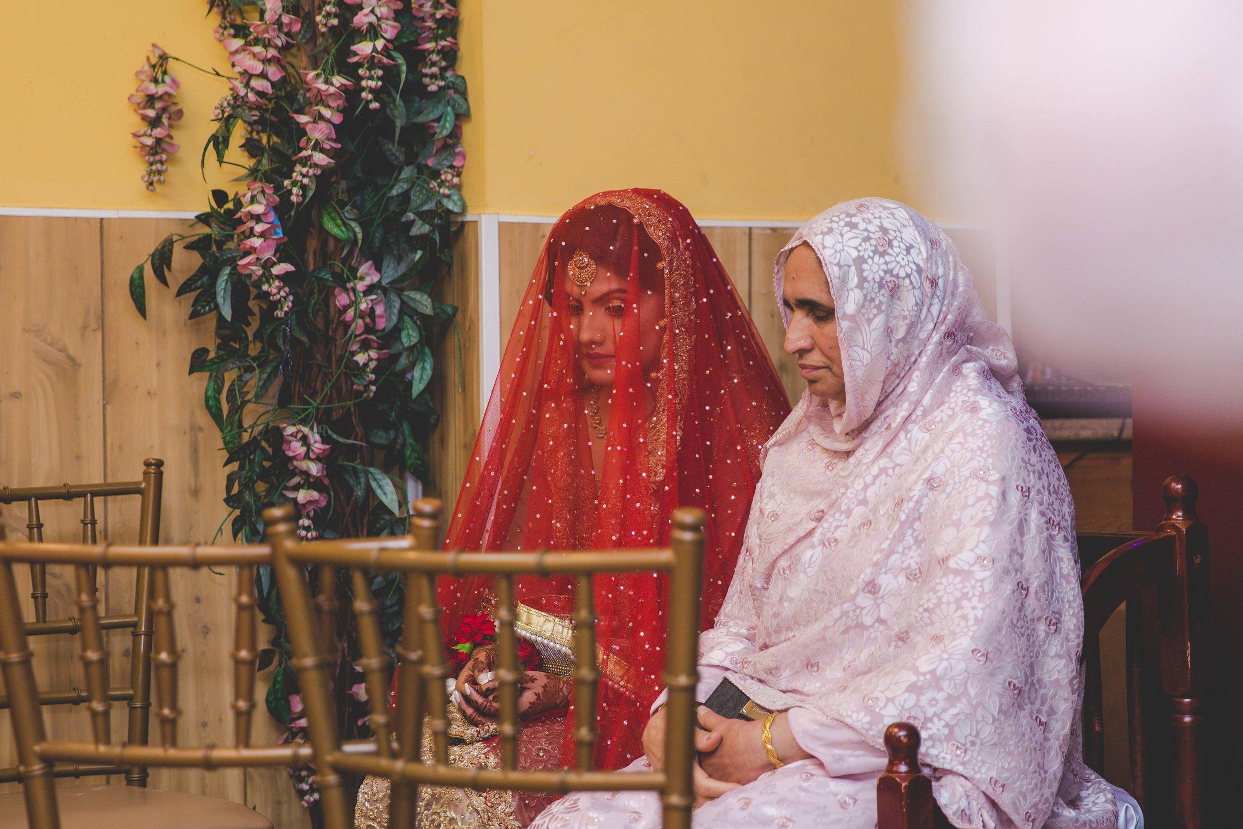 pakistani-wedding-photographer-brooklyn-new-york-12.jpg
