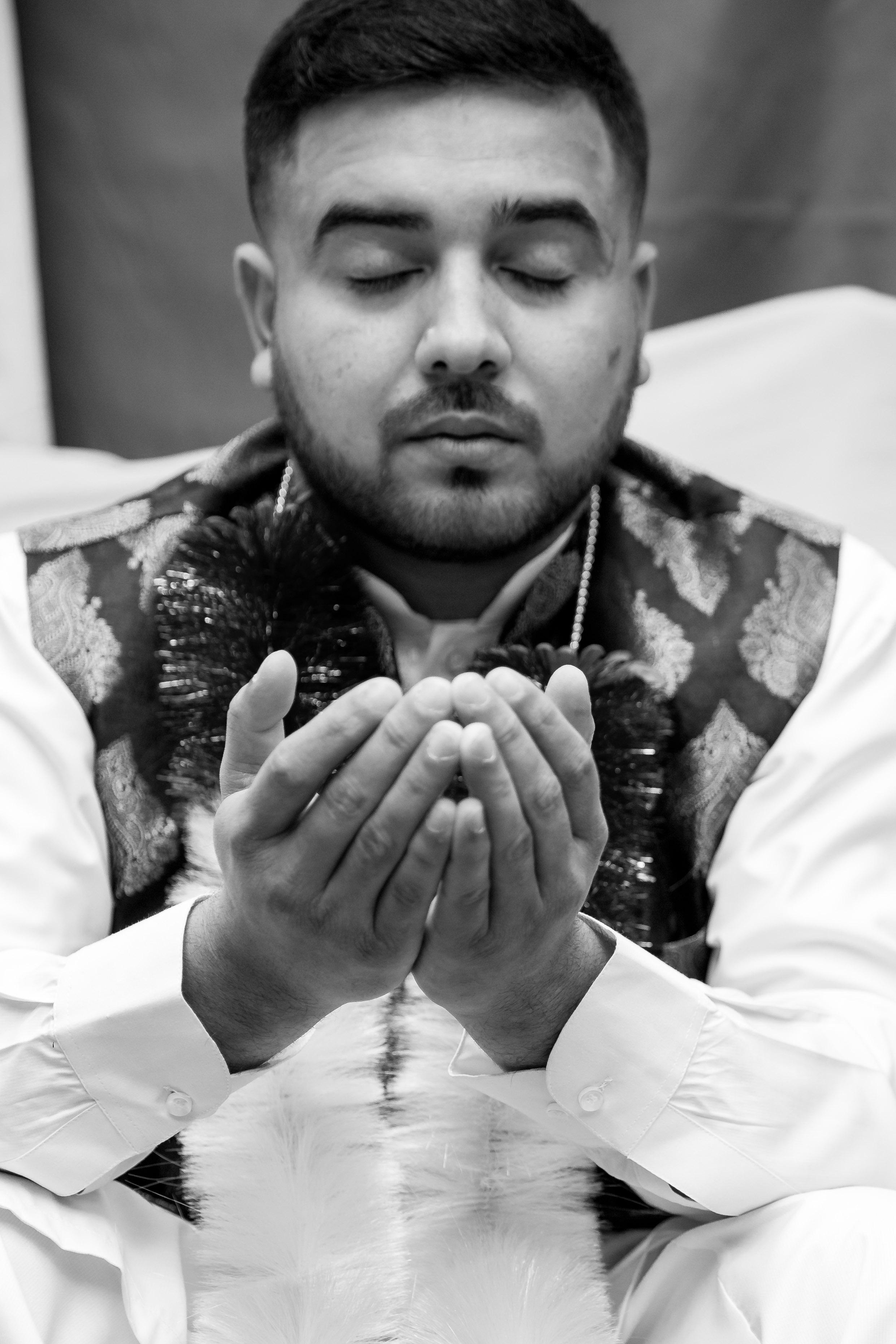 pakistani-wedding-photographer-brooklyn-new-york-13.jpg