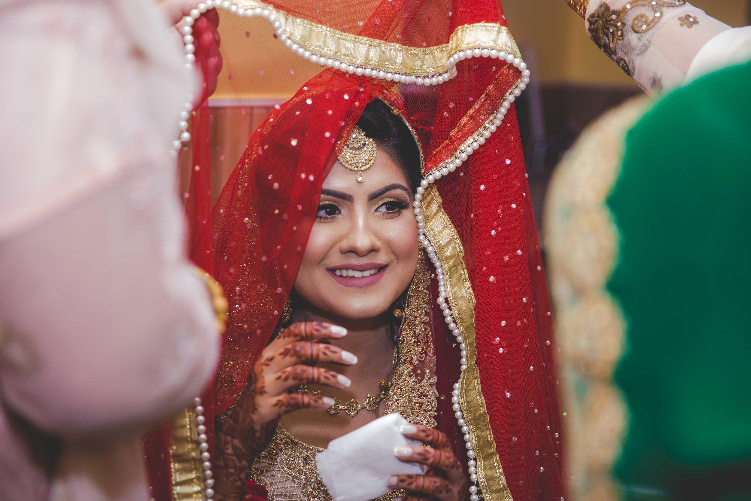 pakistani-wedding-photographer-brooklyn-new-york-14.jpg
