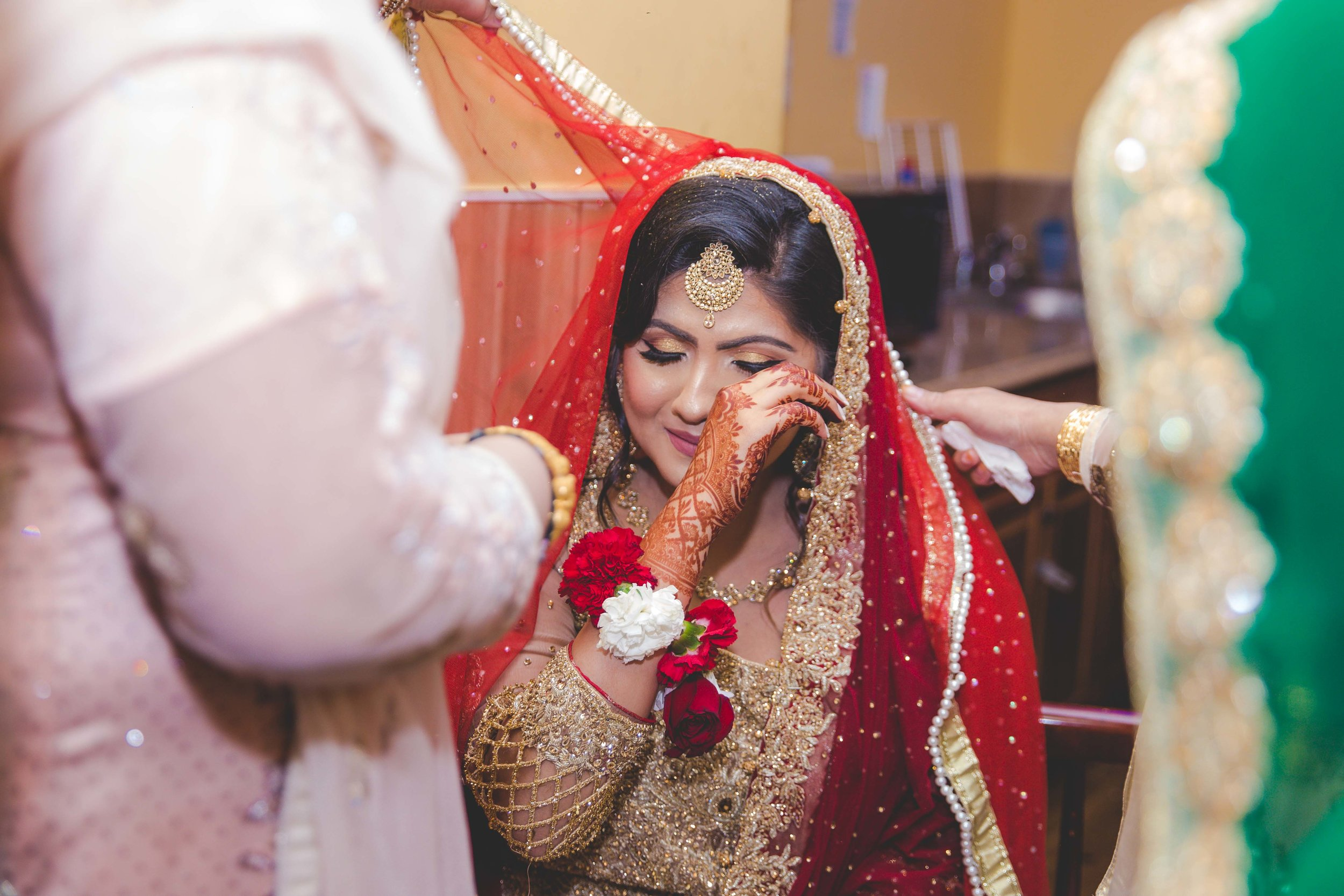 pakistani-wedding-photographer-brooklyn-new-york-15.jpg