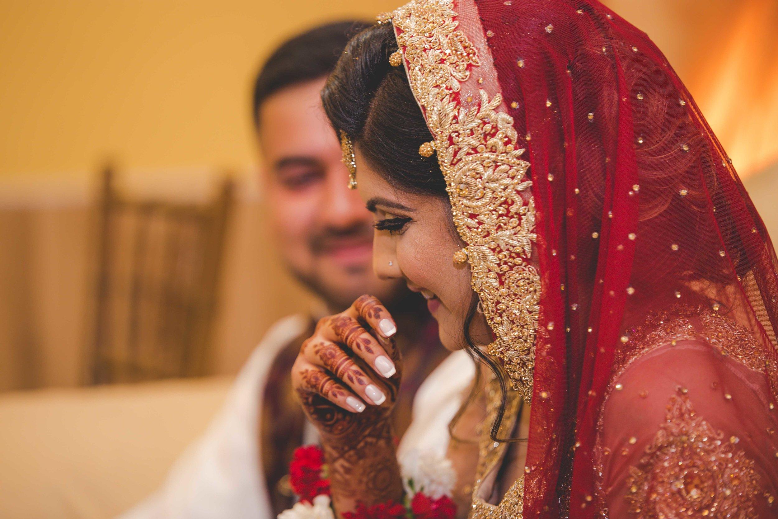 pakistani-wedding-photographer-brooklyn-new-york-16.jpg