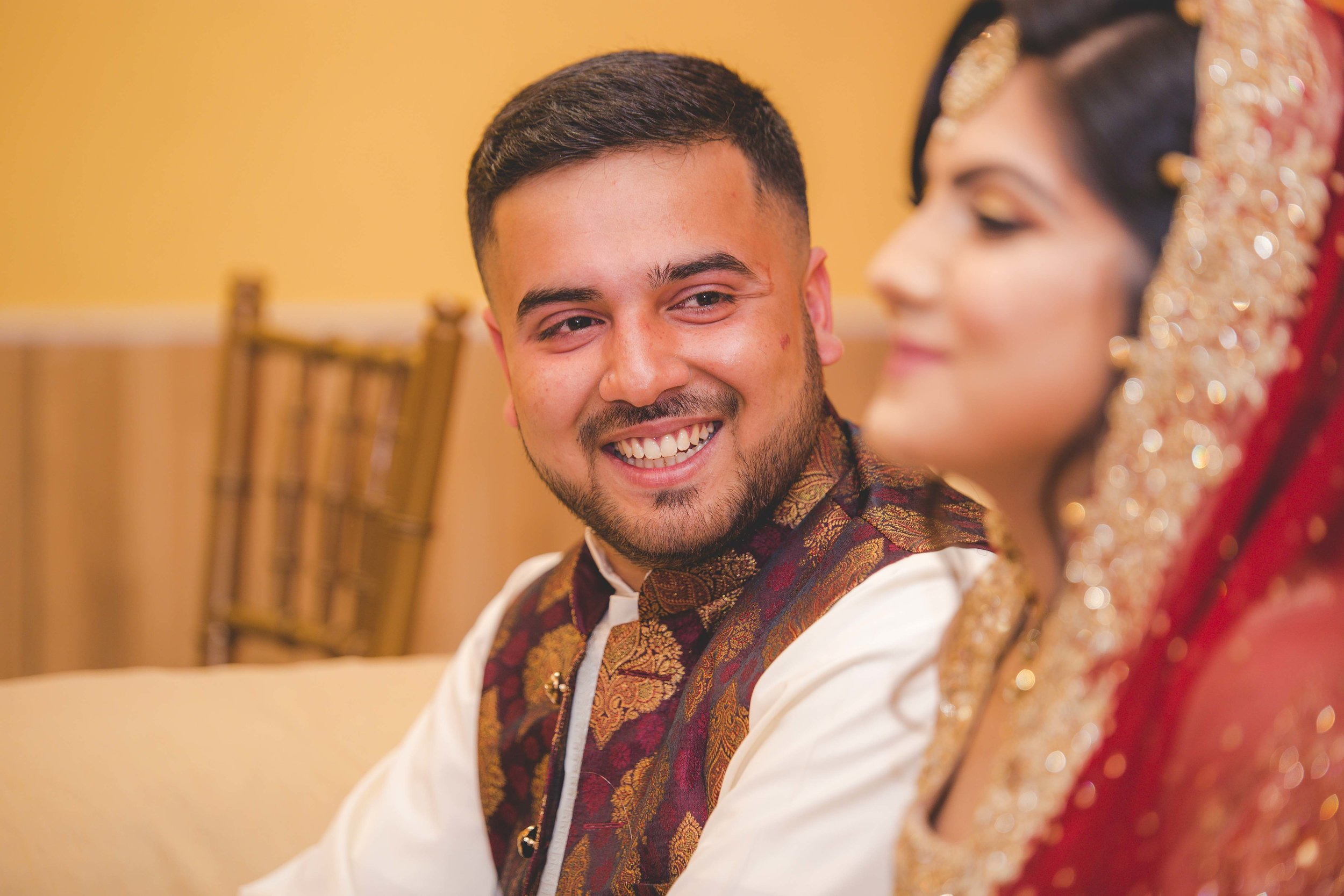 pakistani-wedding-photographer-brooklyn-new-york-17.jpg