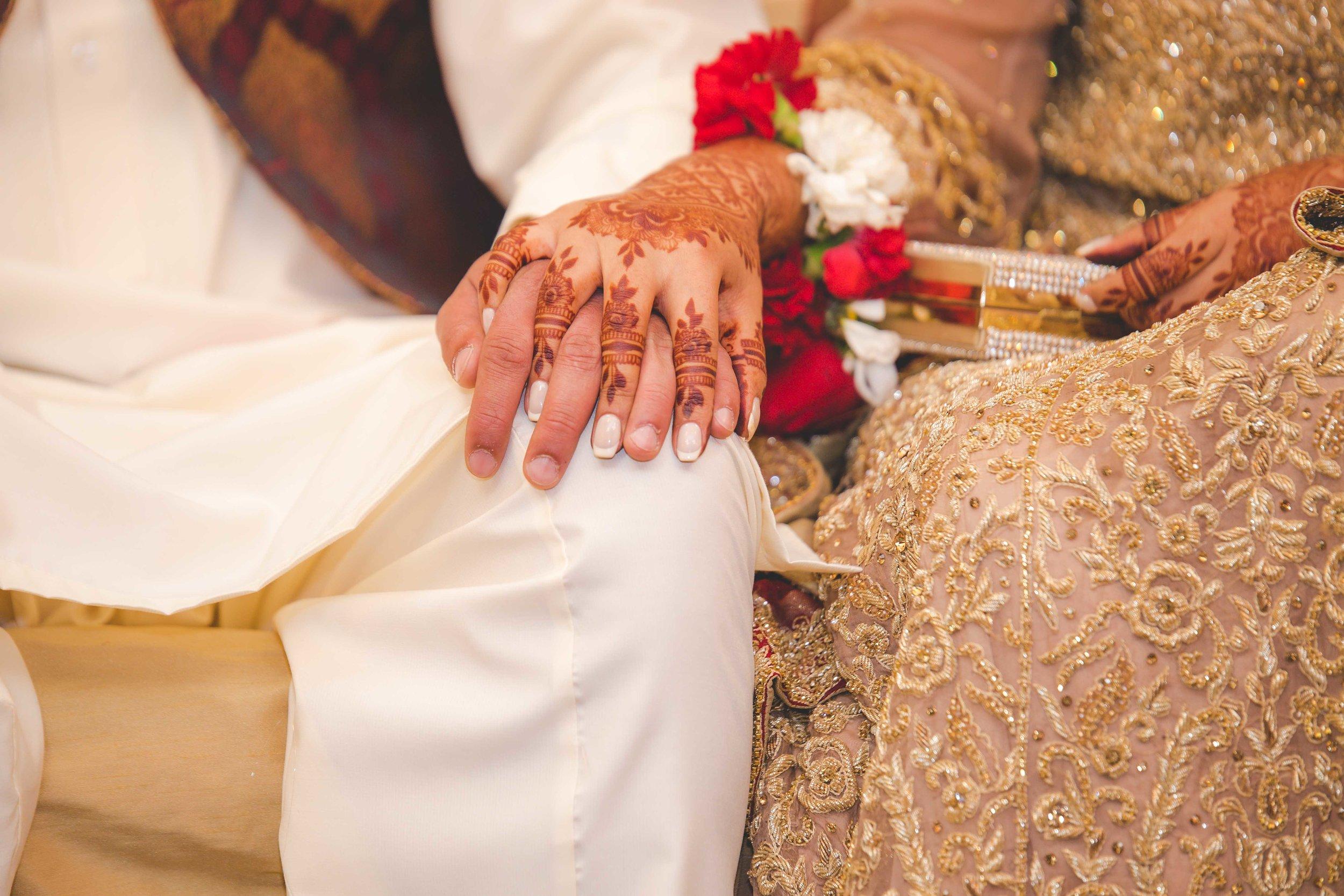 pakistani-wedding-photographer-brooklyn-new-york-18.jpg