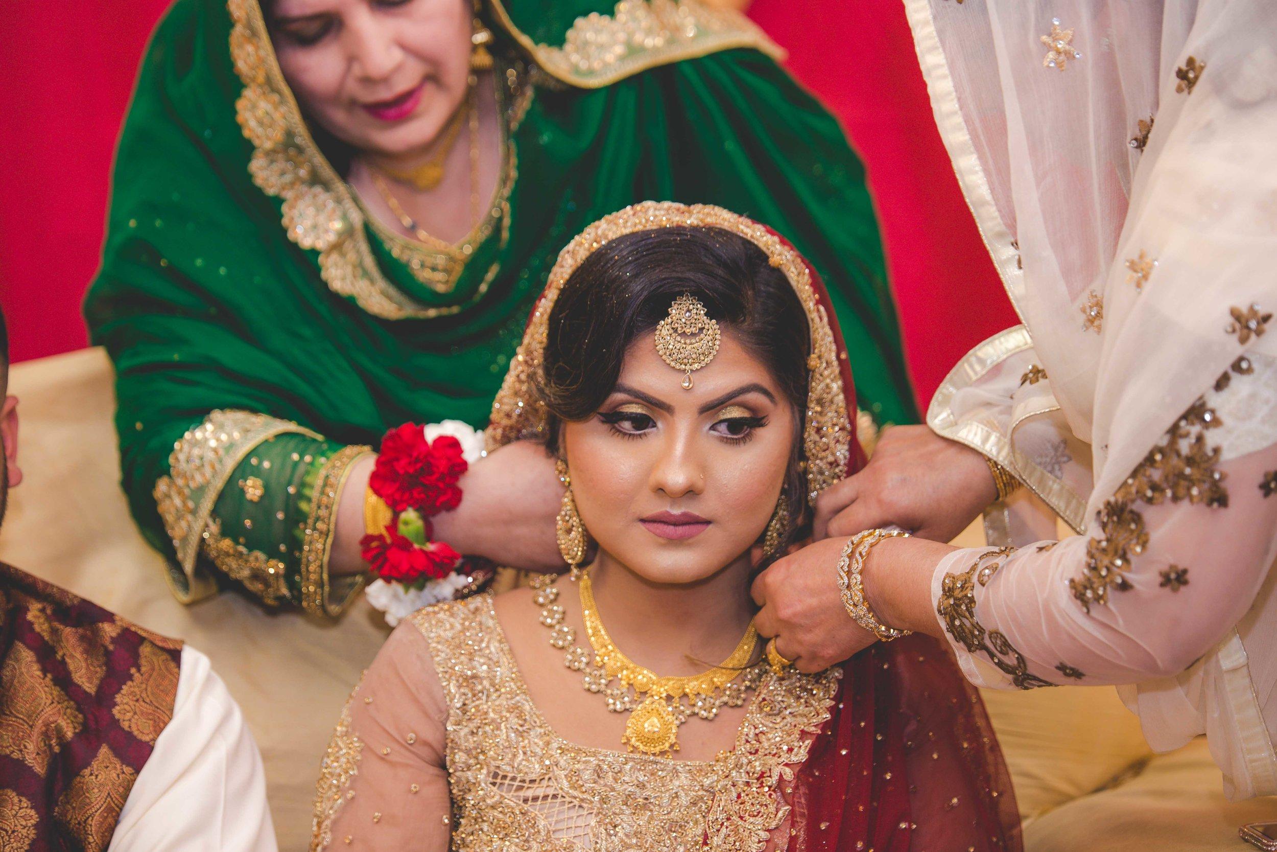 pakistani-wedding-photographer-brooklyn-new-york-19.jpg