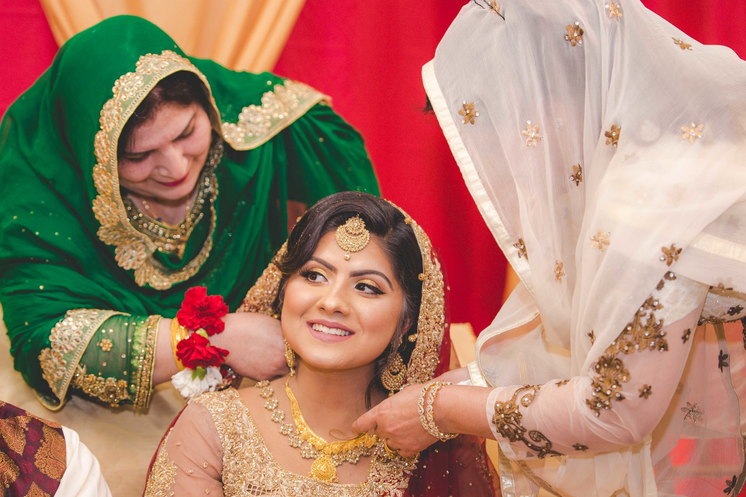 pakistani-wedding-photographer-brooklyn-new-york-20.jpg