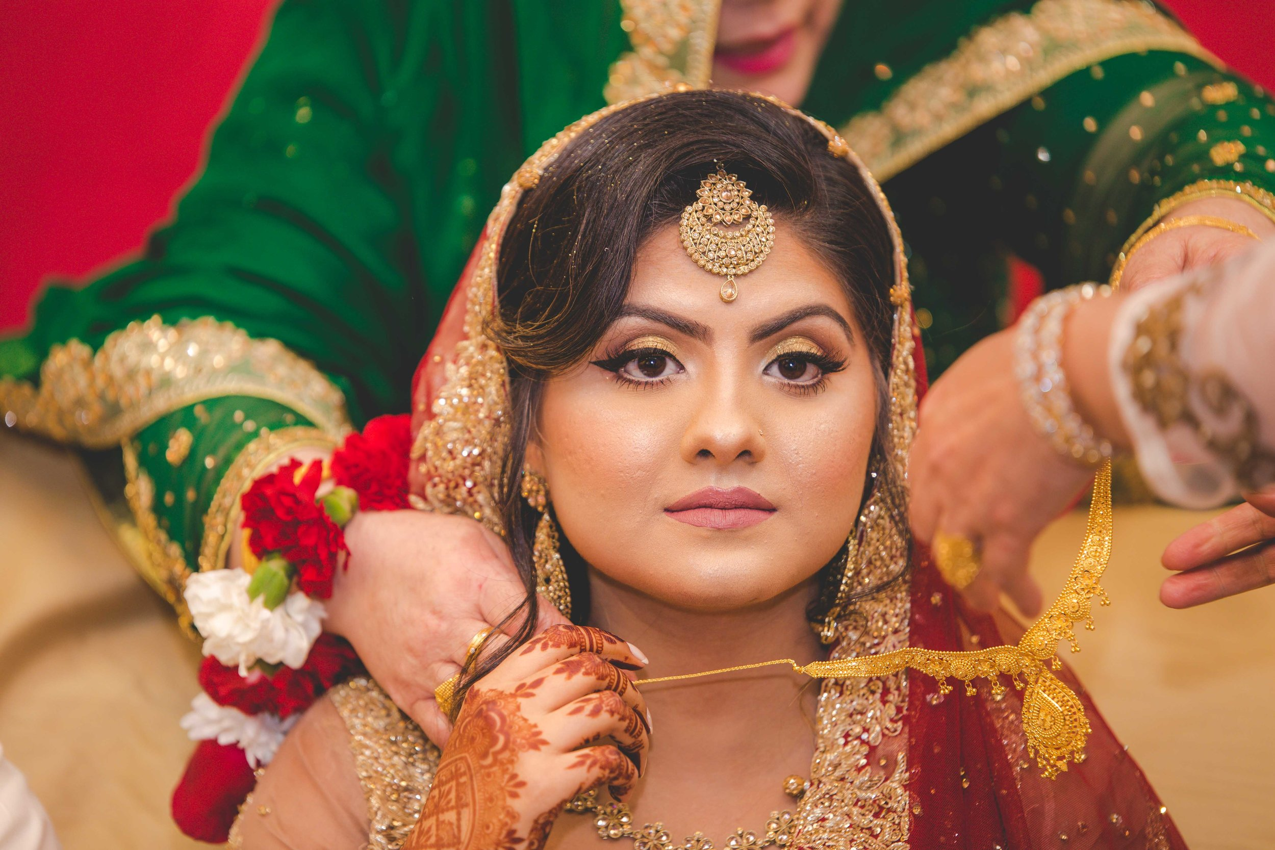 pakistani-wedding-photographer-brooklyn-new-york-21.jpg