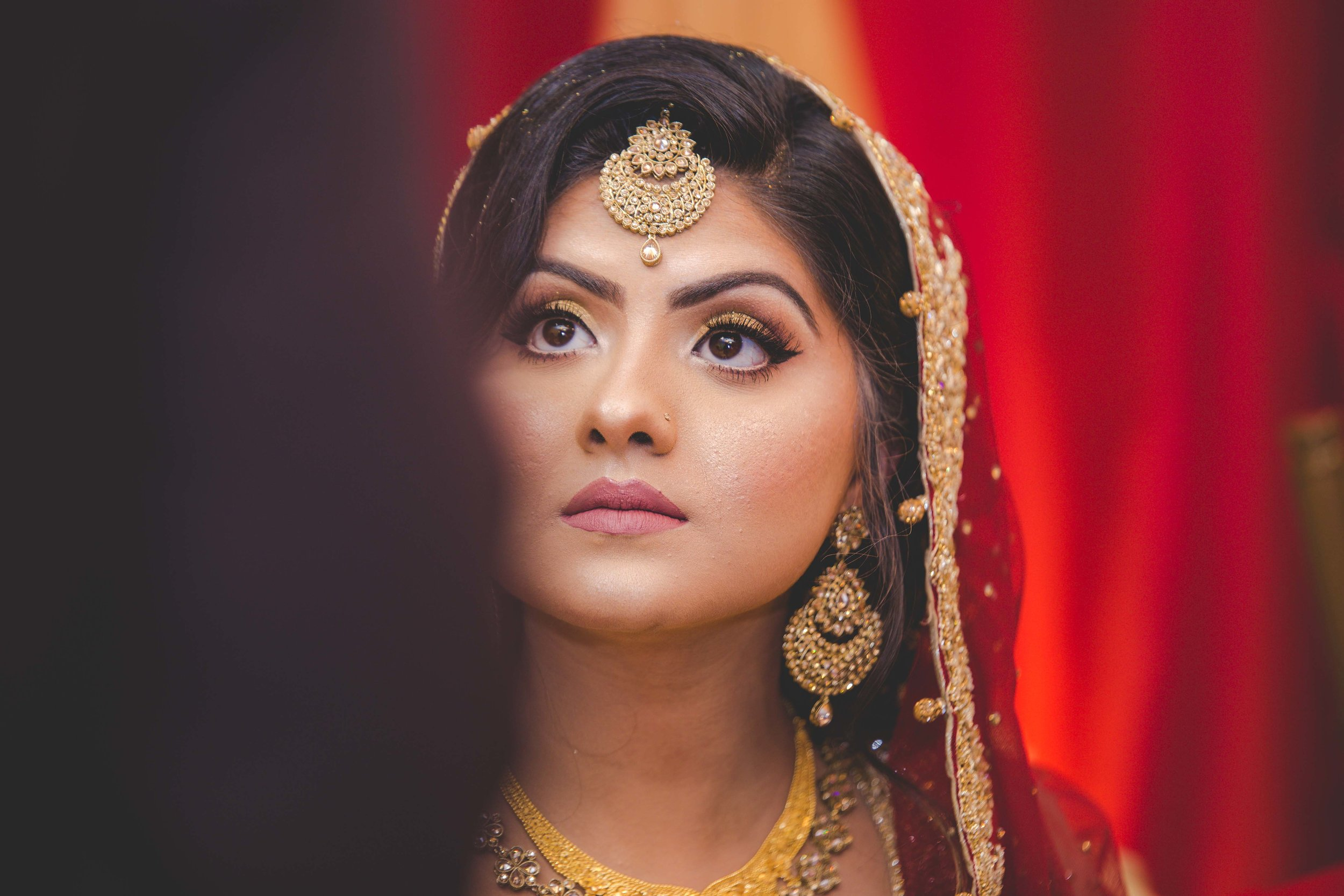 pakistani-wedding-photographer-brooklyn-new-york-22.jpg