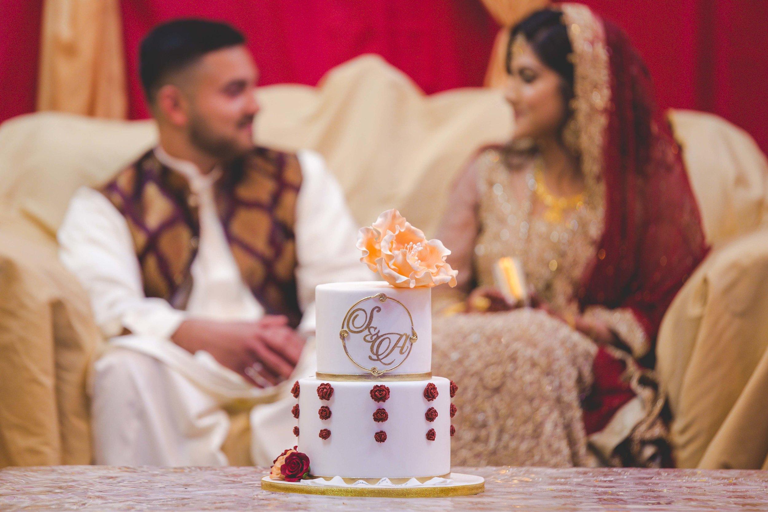 pakistani-wedding-photographer-brooklyn-new-york-24.jpg