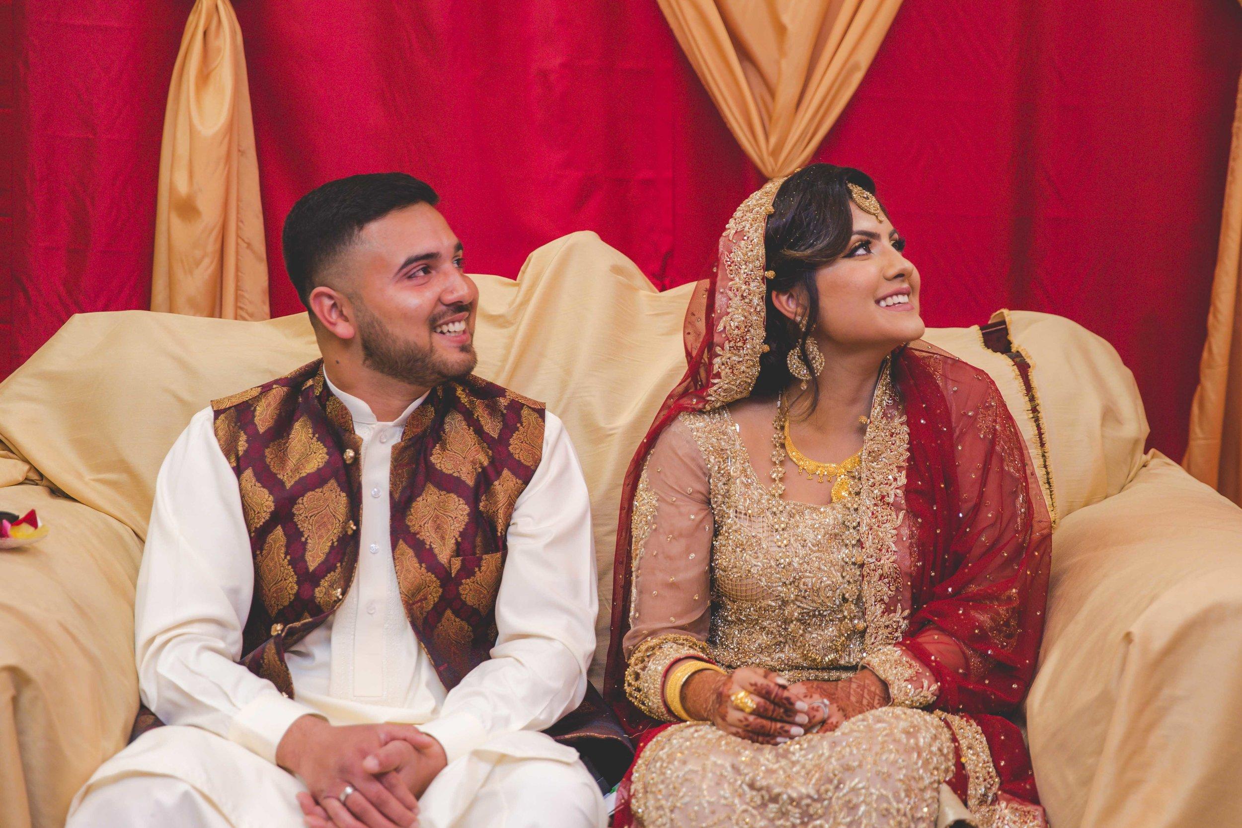 pakistani-wedding-photographer-brooklyn-new-york-23.jpg