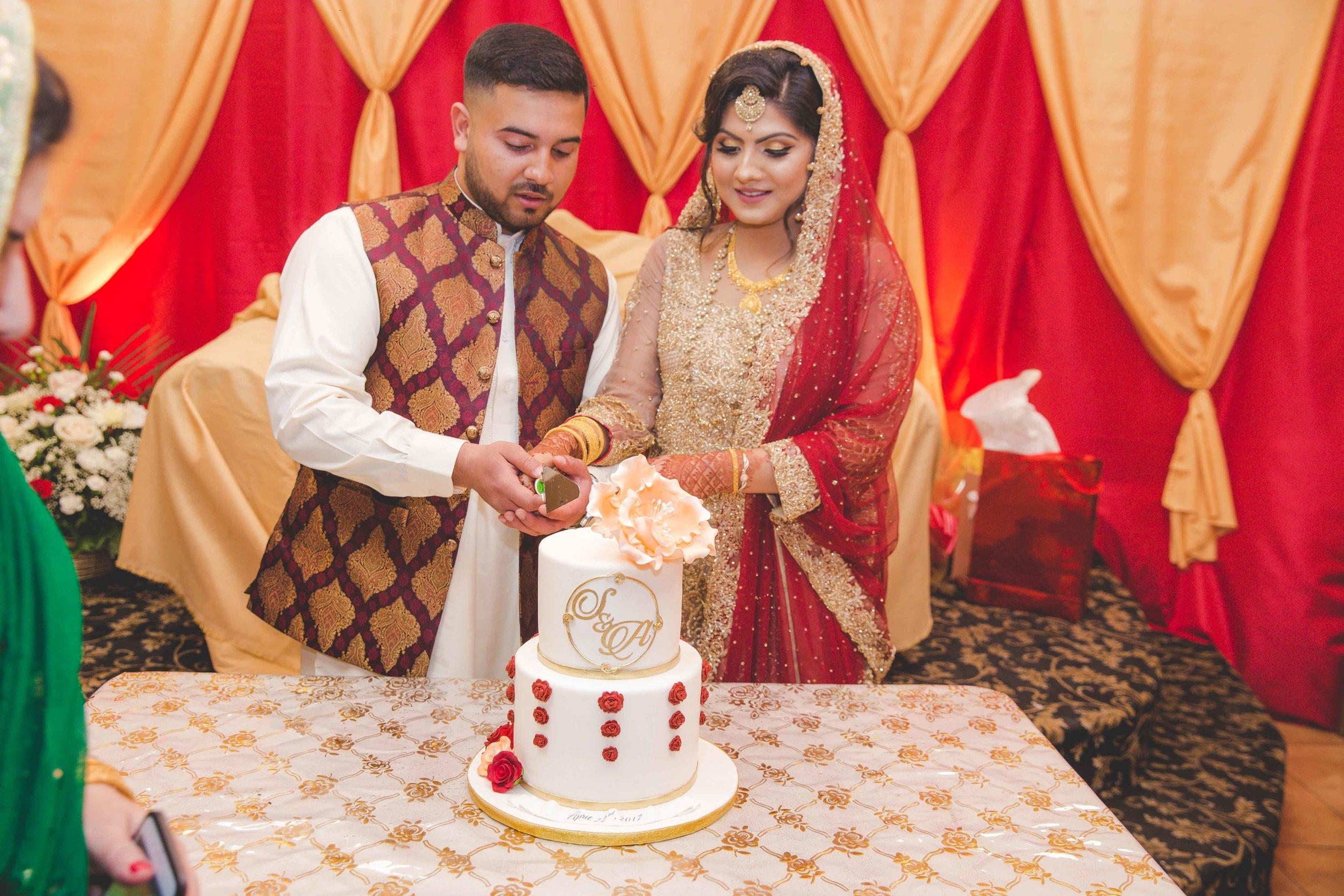 pakistani-wedding-photographer-brooklyn-new-york-25.jpg