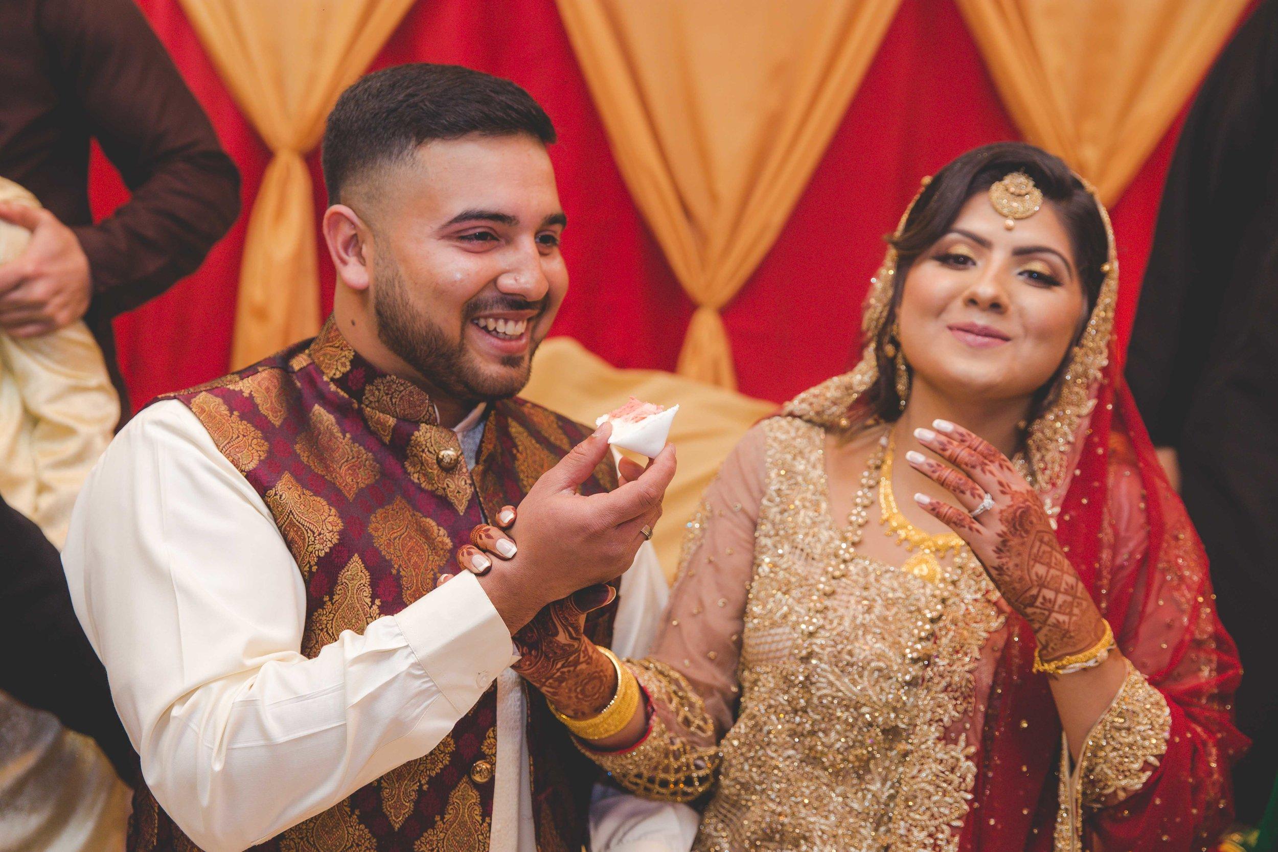 pakistani-wedding-photographer-brooklyn-new-york-26.jpg