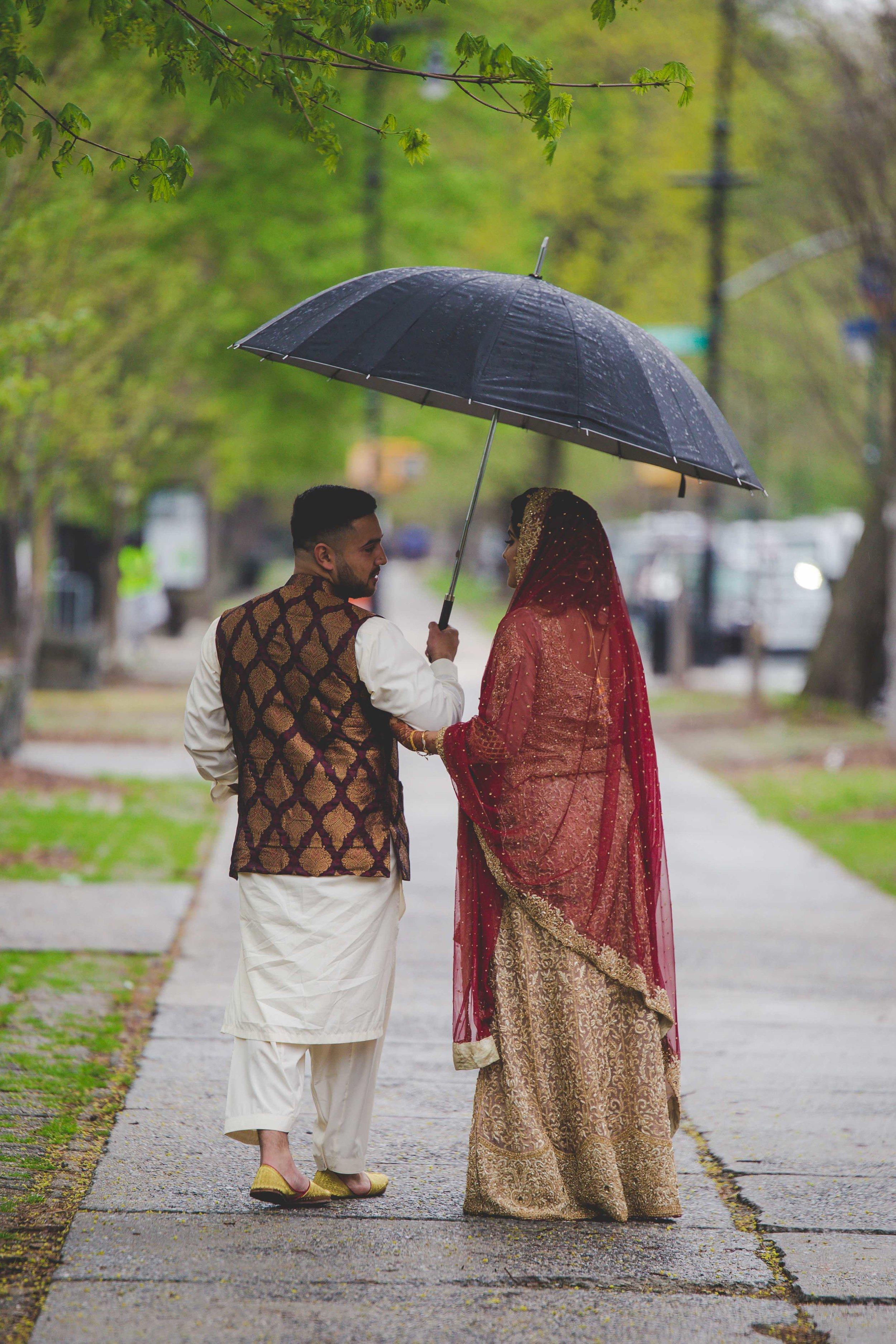 pakistani-wedding-photographer-brooklyn-new-york-27.jpg