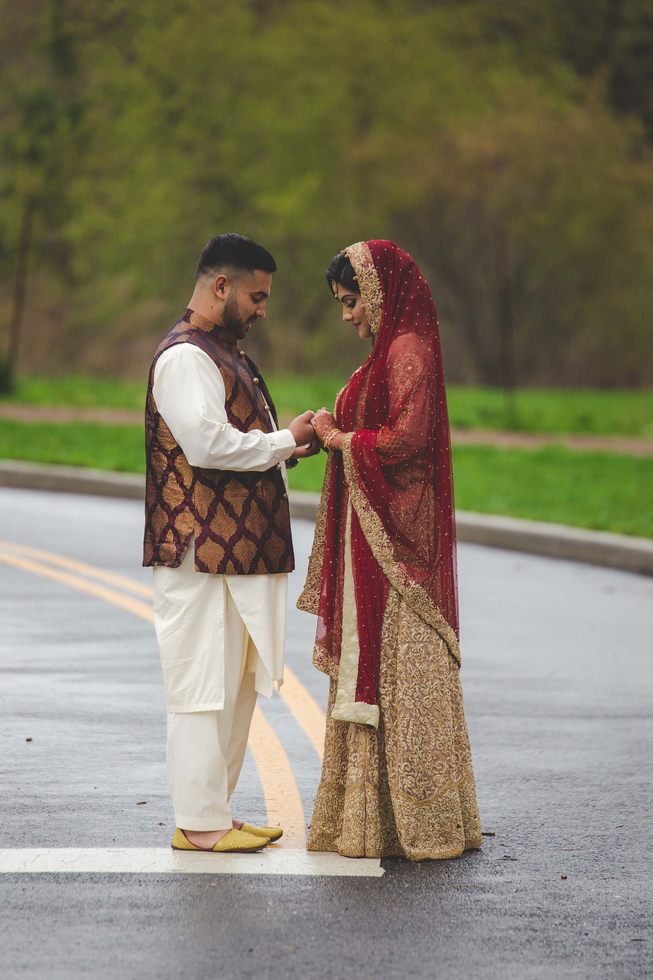 pakistani-wedding-photographer-brooklyn-new-york-28.jpg