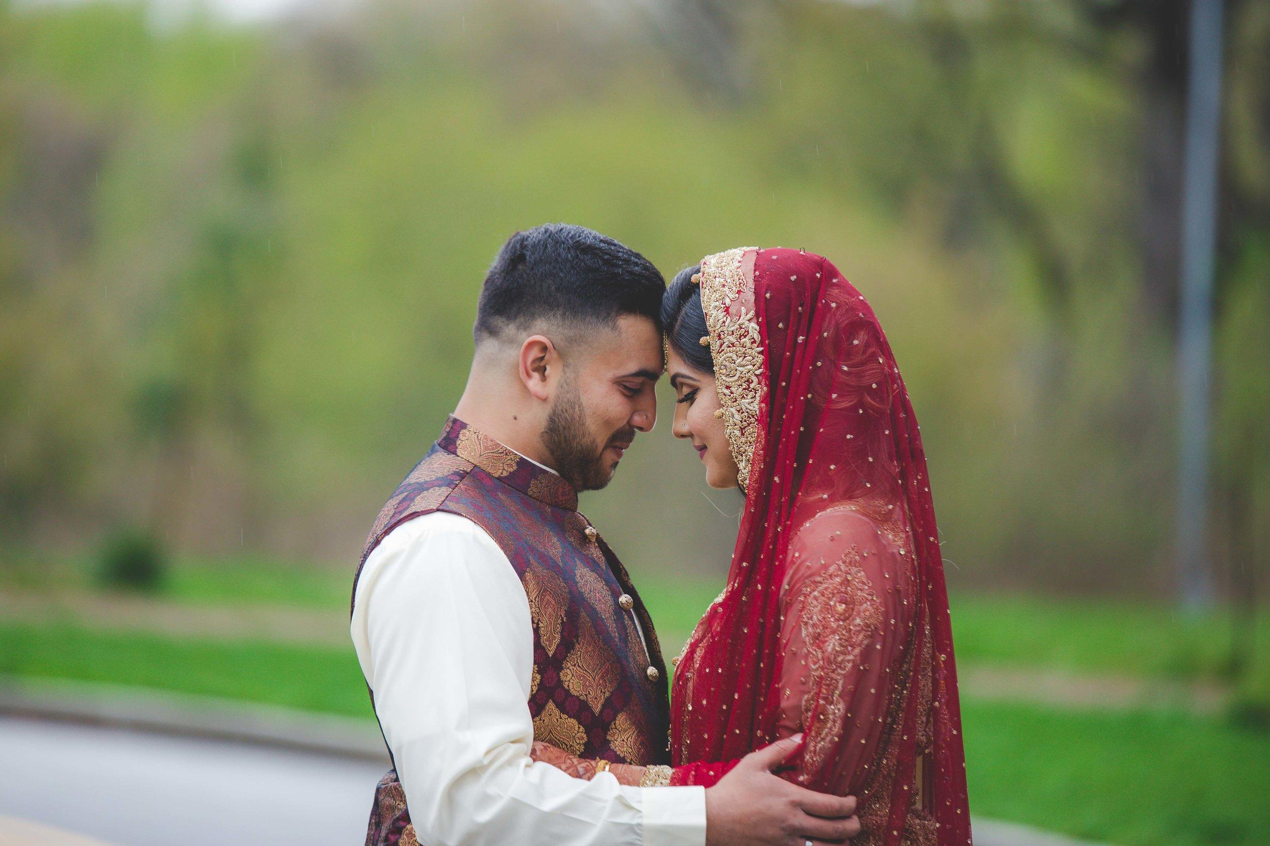 pakistani-wedding-photographer-brooklyn-new-york-29.jpg