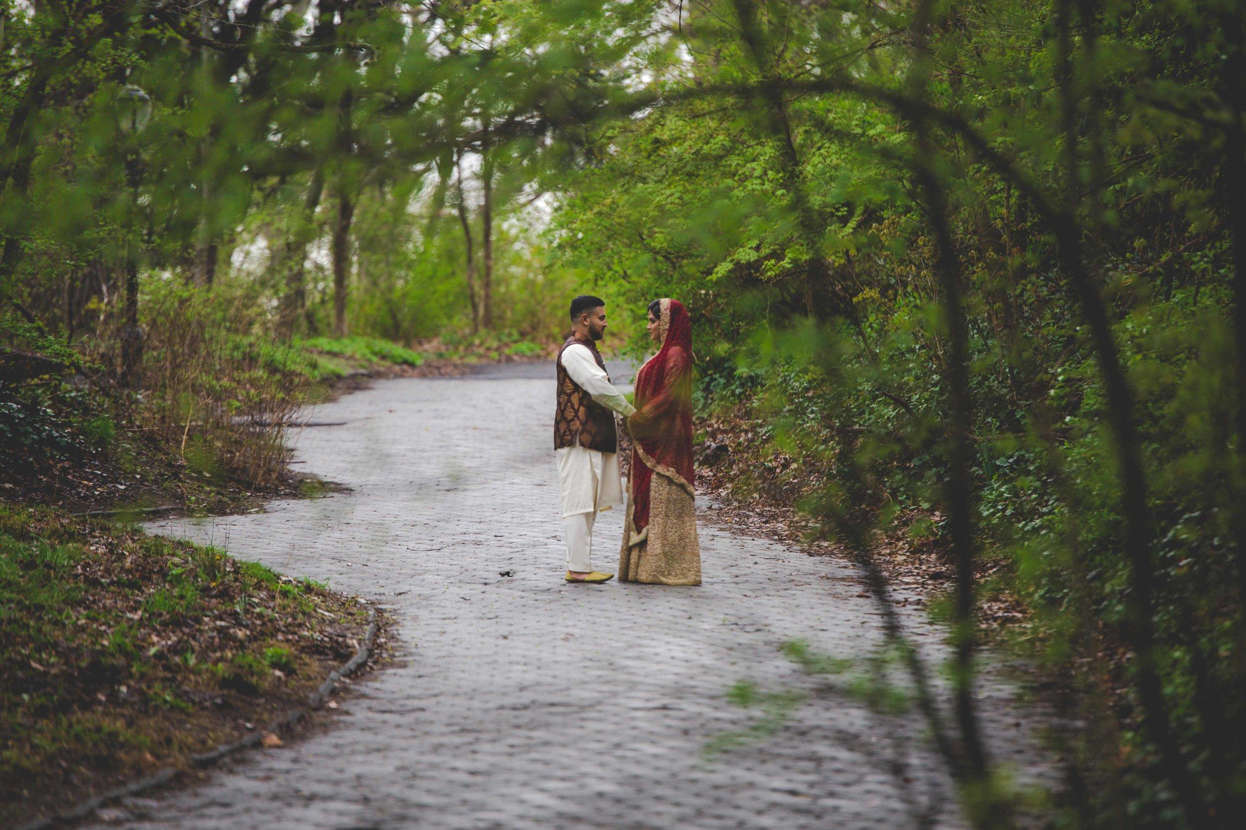 pakistani-wedding-photographer-brooklyn-new-york-30.jpg