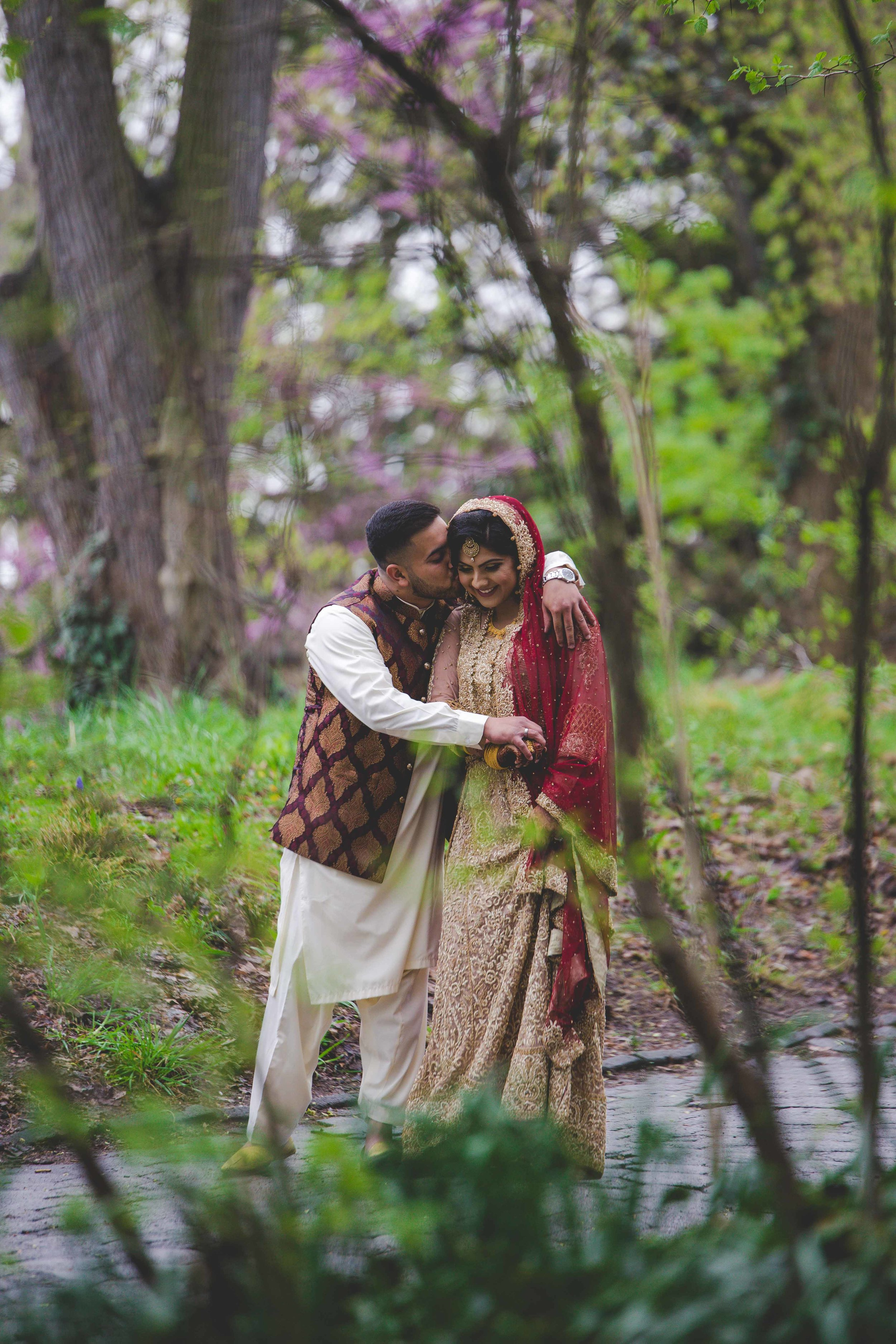 pakistani-wedding-photographer-brooklyn-new-york-33.jpg