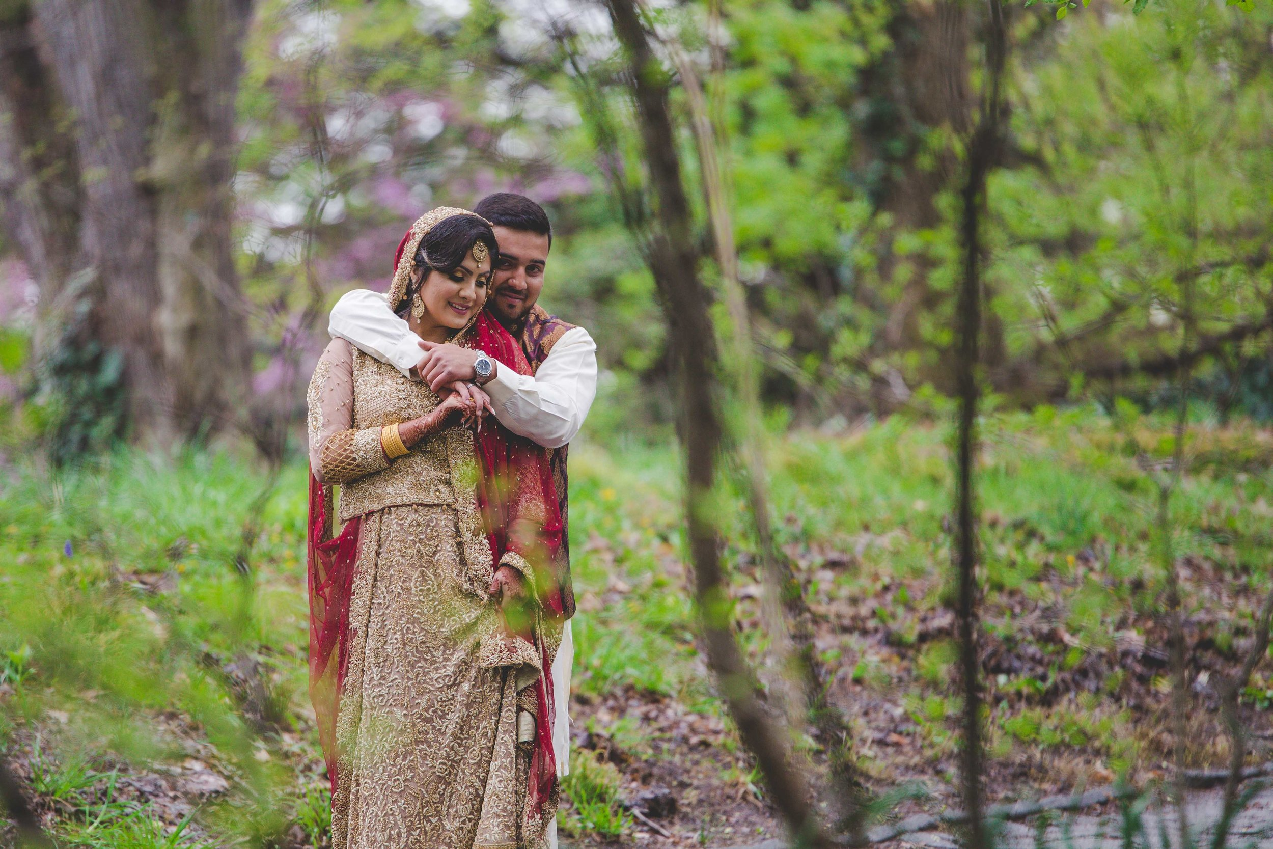 pakistani-wedding-photographer-brooklyn-new-york-34.jpg