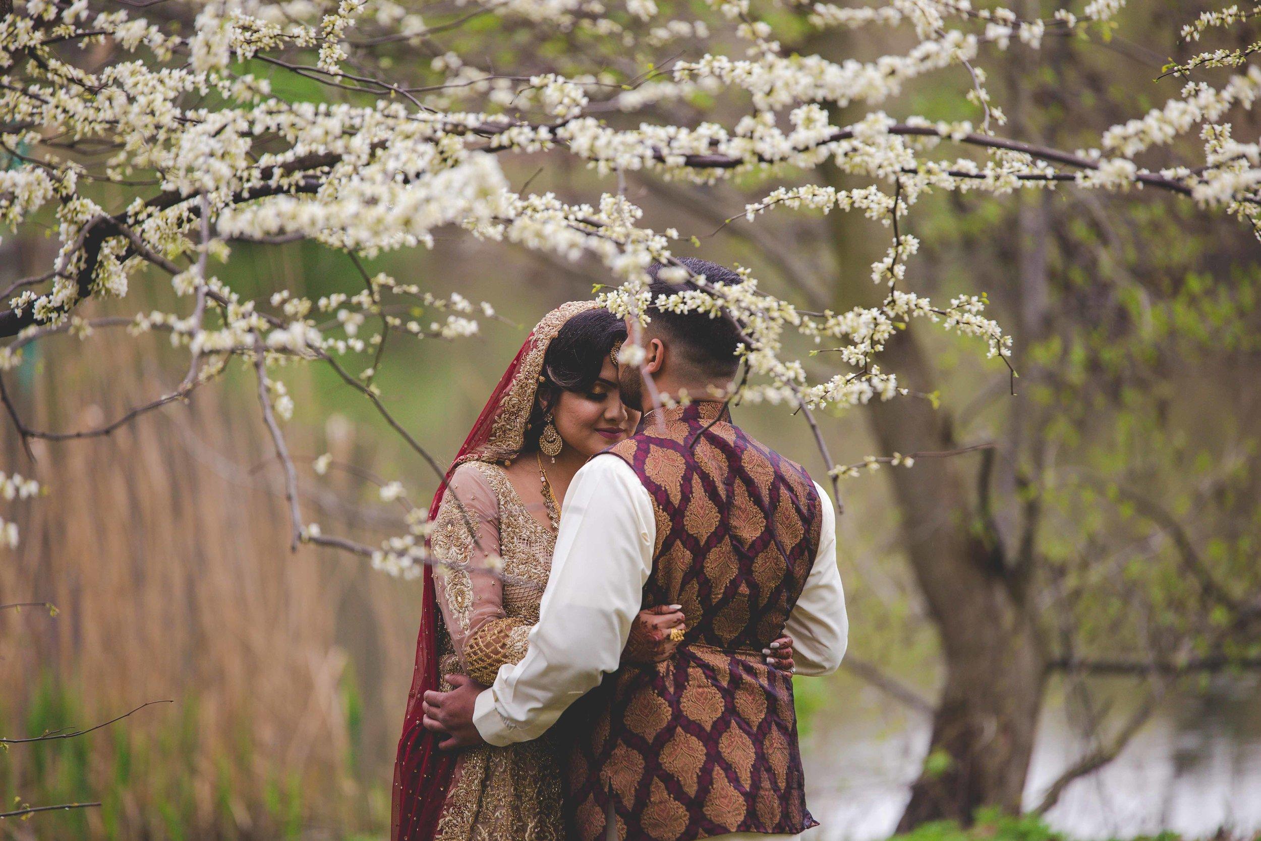pakistani-wedding-photographer-brooklyn-new-york-39.jpg