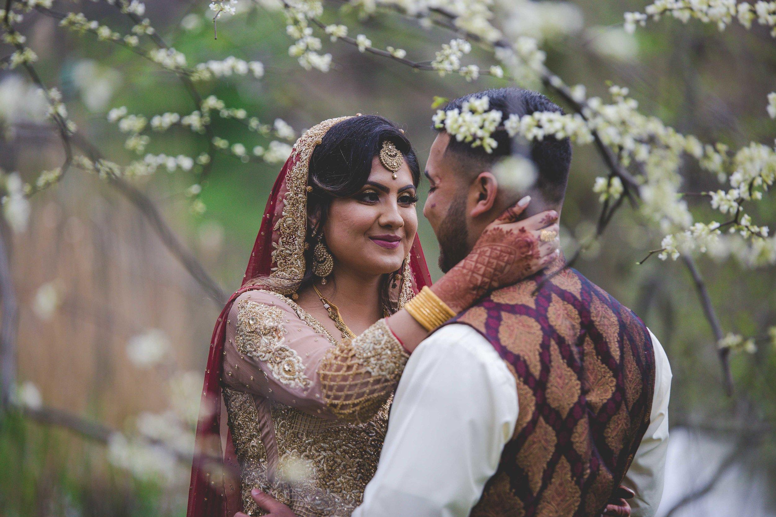 pakistani-wedding-photographer-brooklyn-new-york-40.jpg