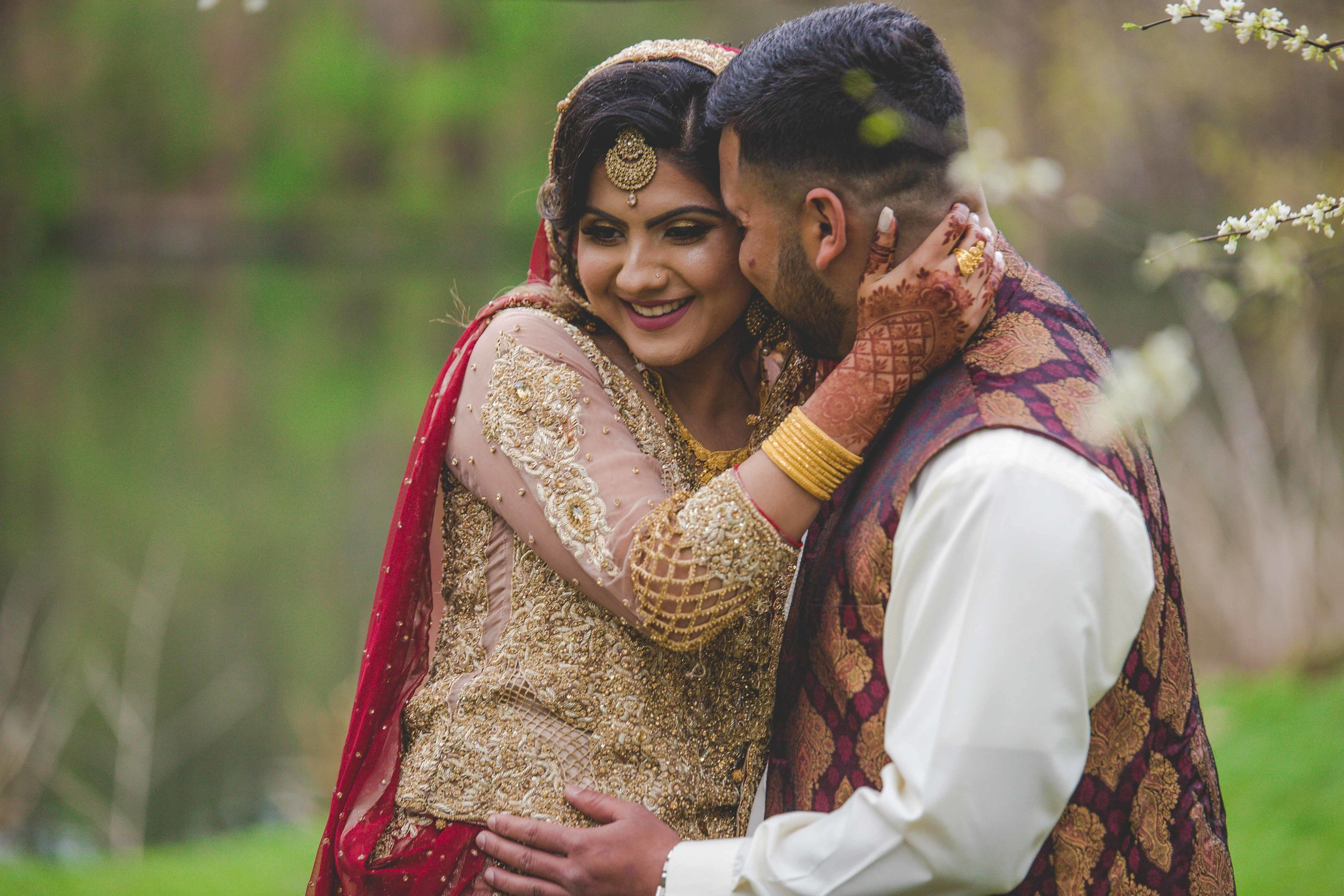 pakistani-wedding-photographer-brooklyn-new-york-41.jpg