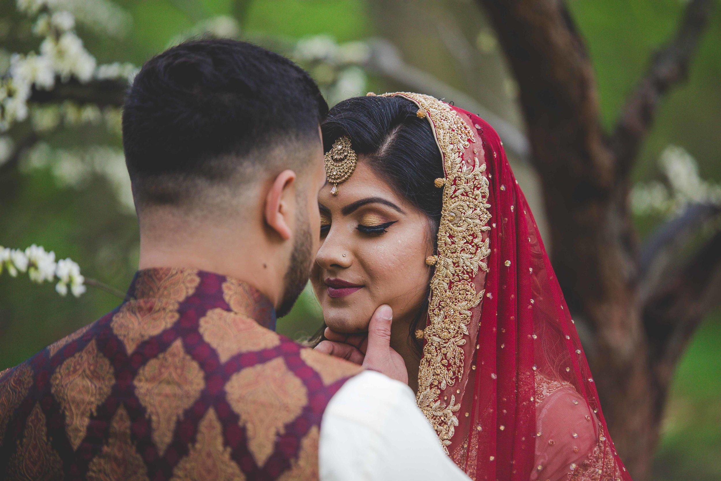 pakistani-wedding-photographer-brooklyn-new-york-42.jpg