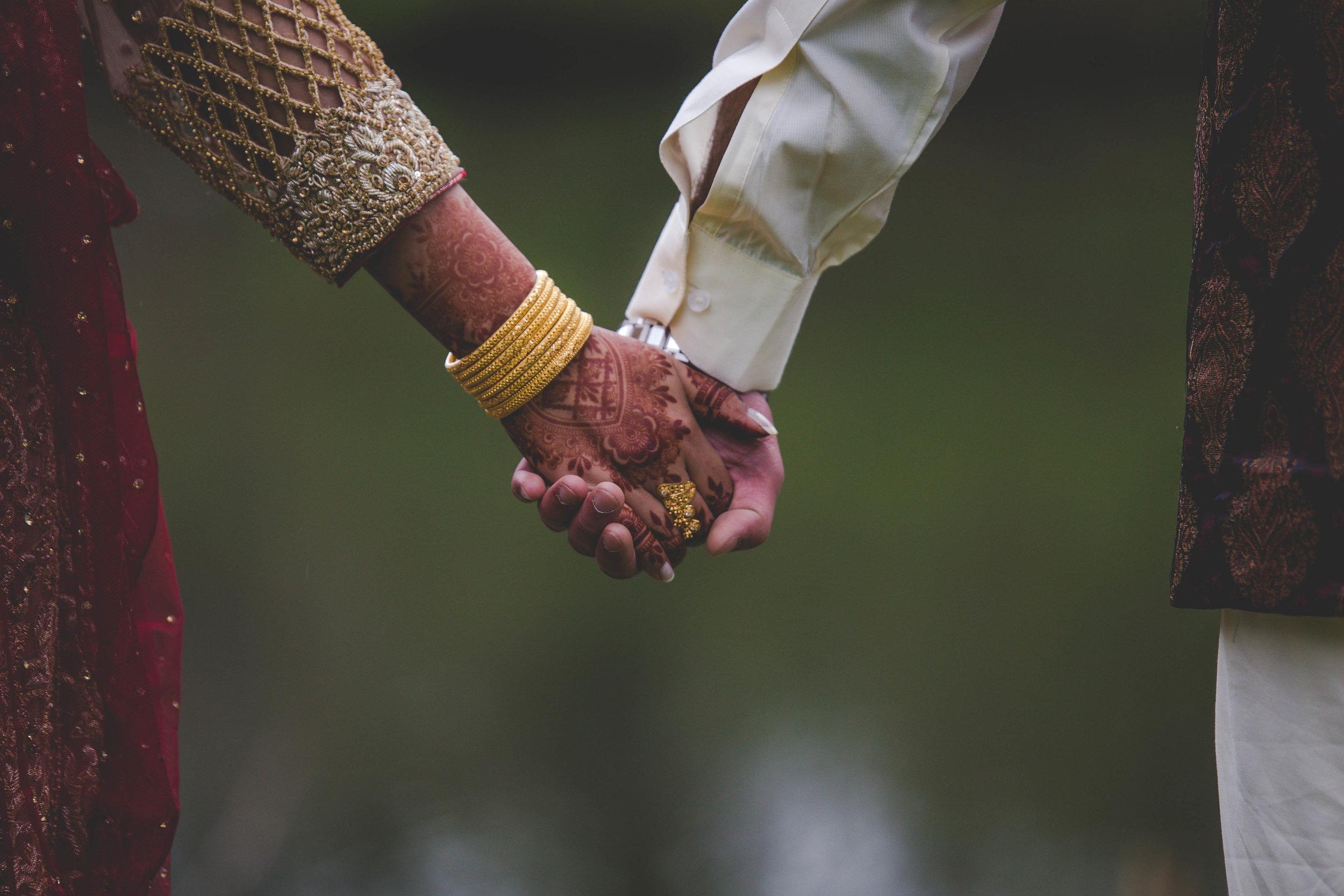 pakistani-wedding-photographer-brooklyn-new-york-43.jpg