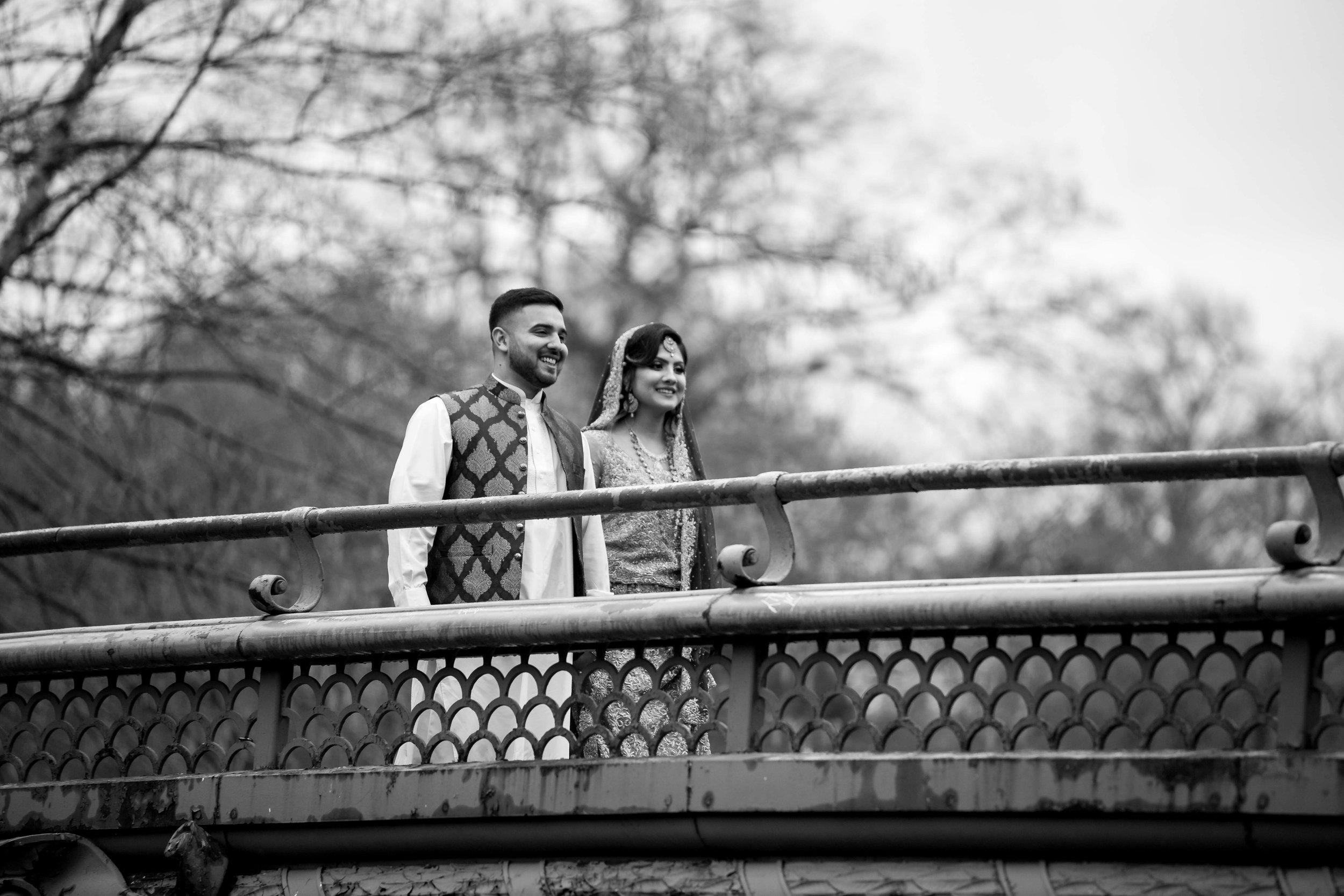 pakistani-wedding-photographer-brooklyn-new-york-46.jpg