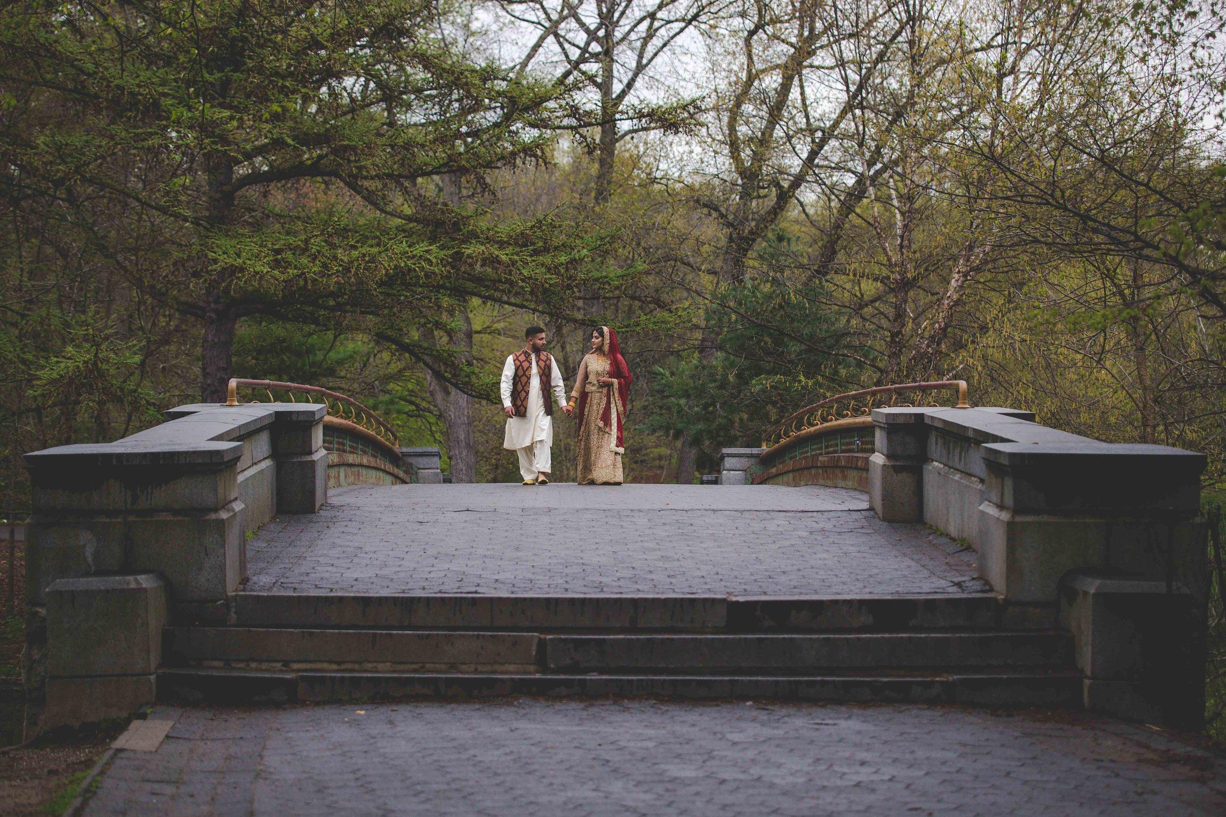 pakistani-wedding-photographer-brooklyn-new-york-48.jpg