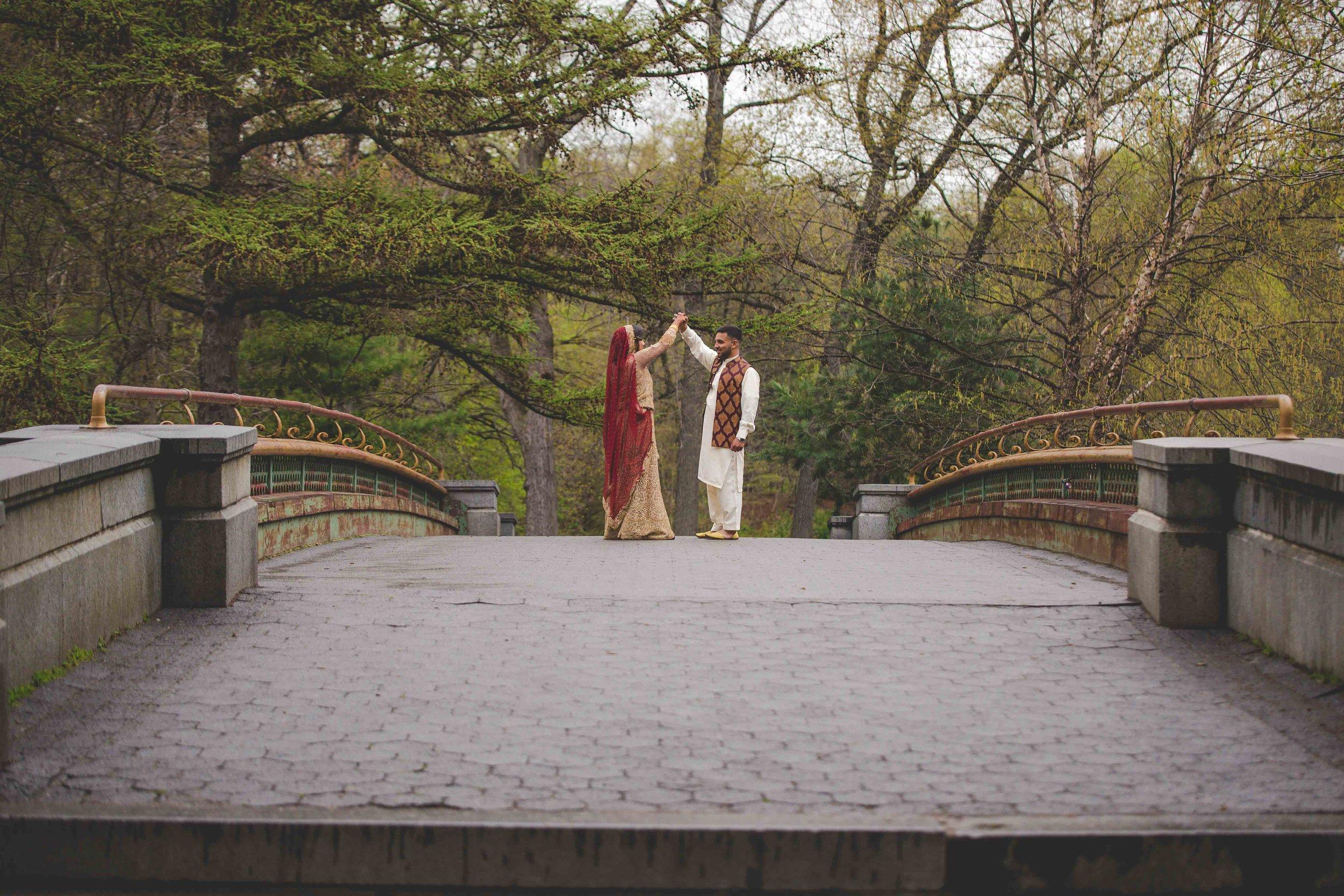 pakistani-wedding-photographer-brooklyn-new-york-47.jpg