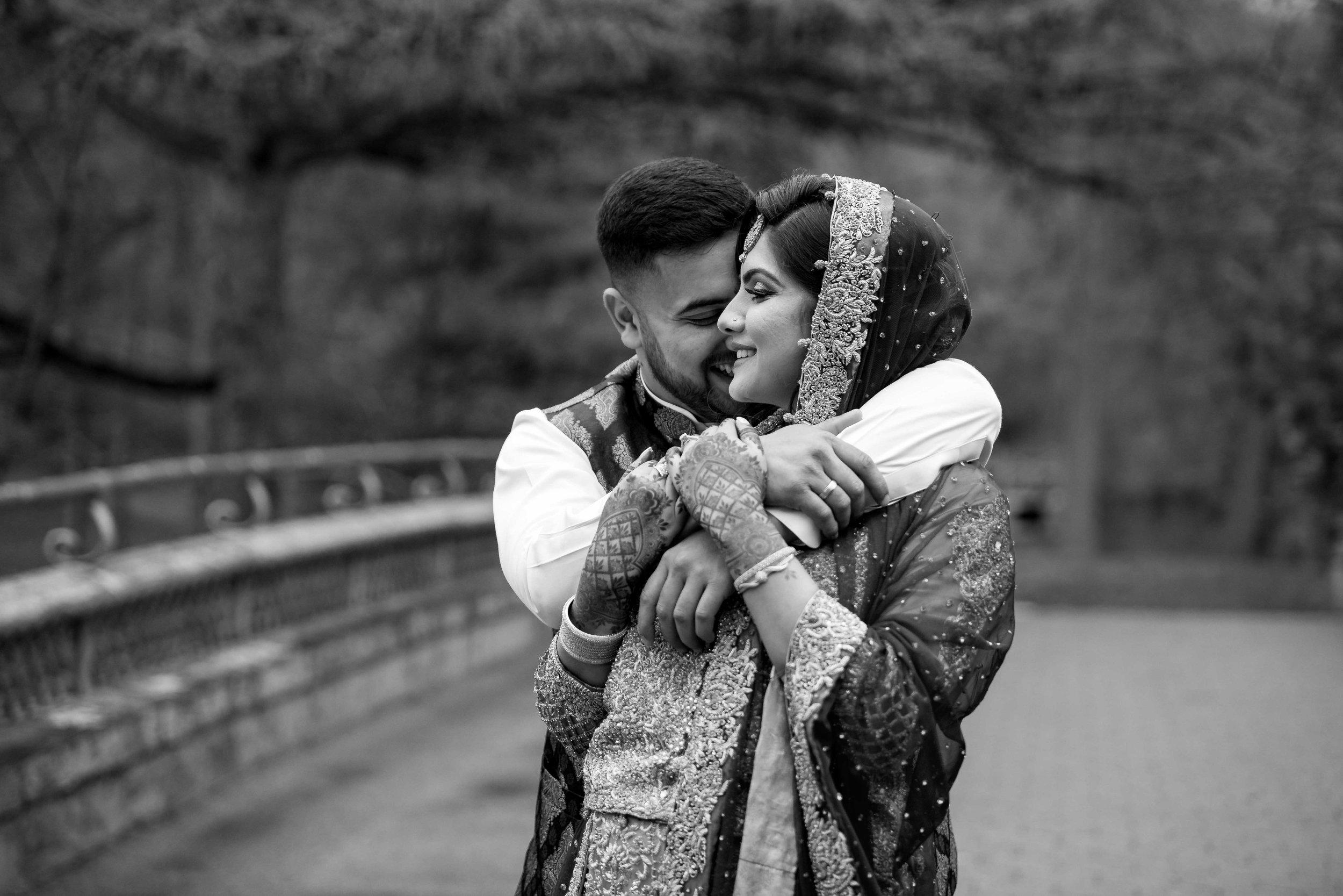 pakistani-wedding-photographer-brooklyn-new-york-49.jpg