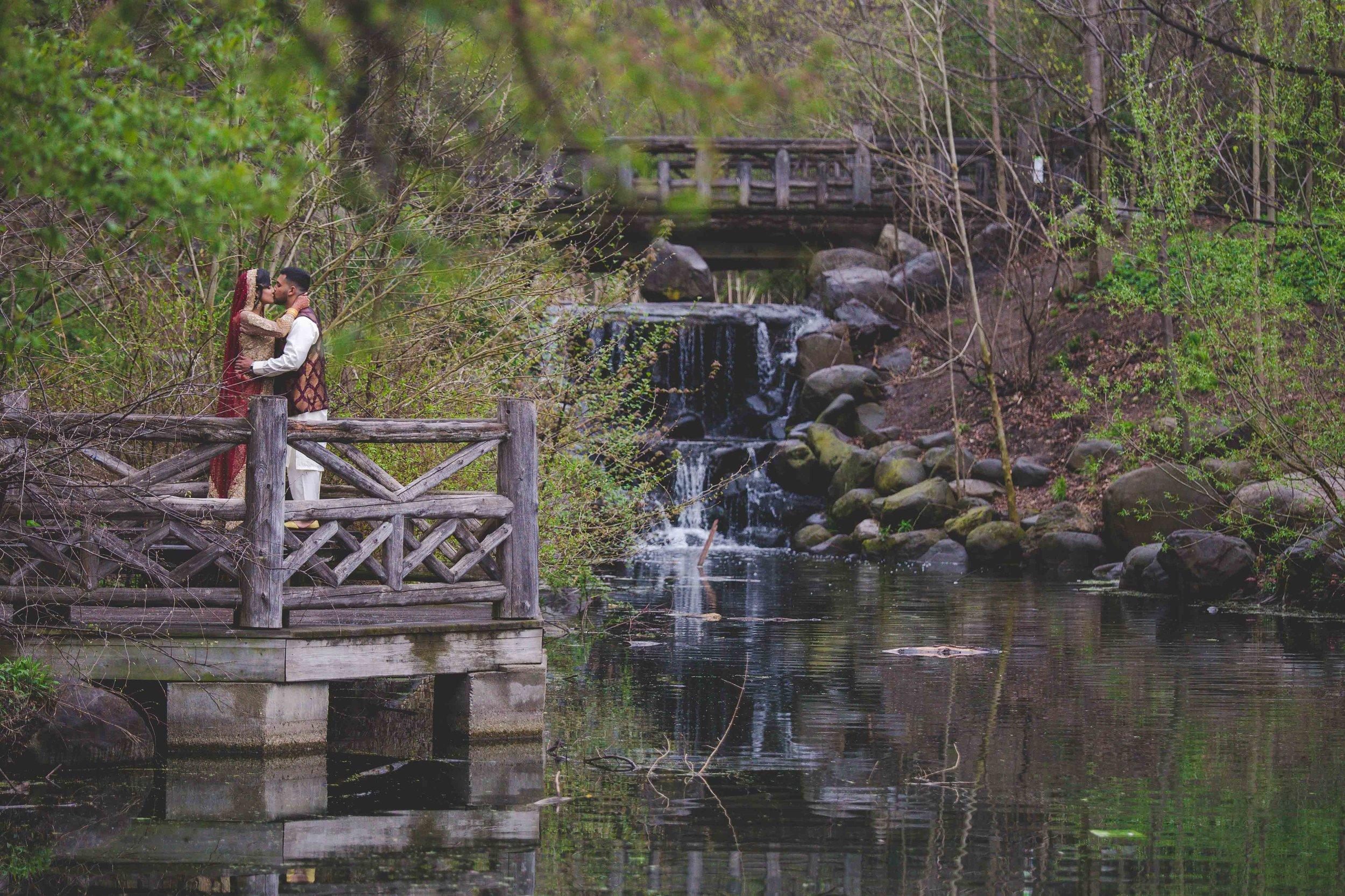 pakistani-wedding-photographer-brooklyn-new-york-51.jpg