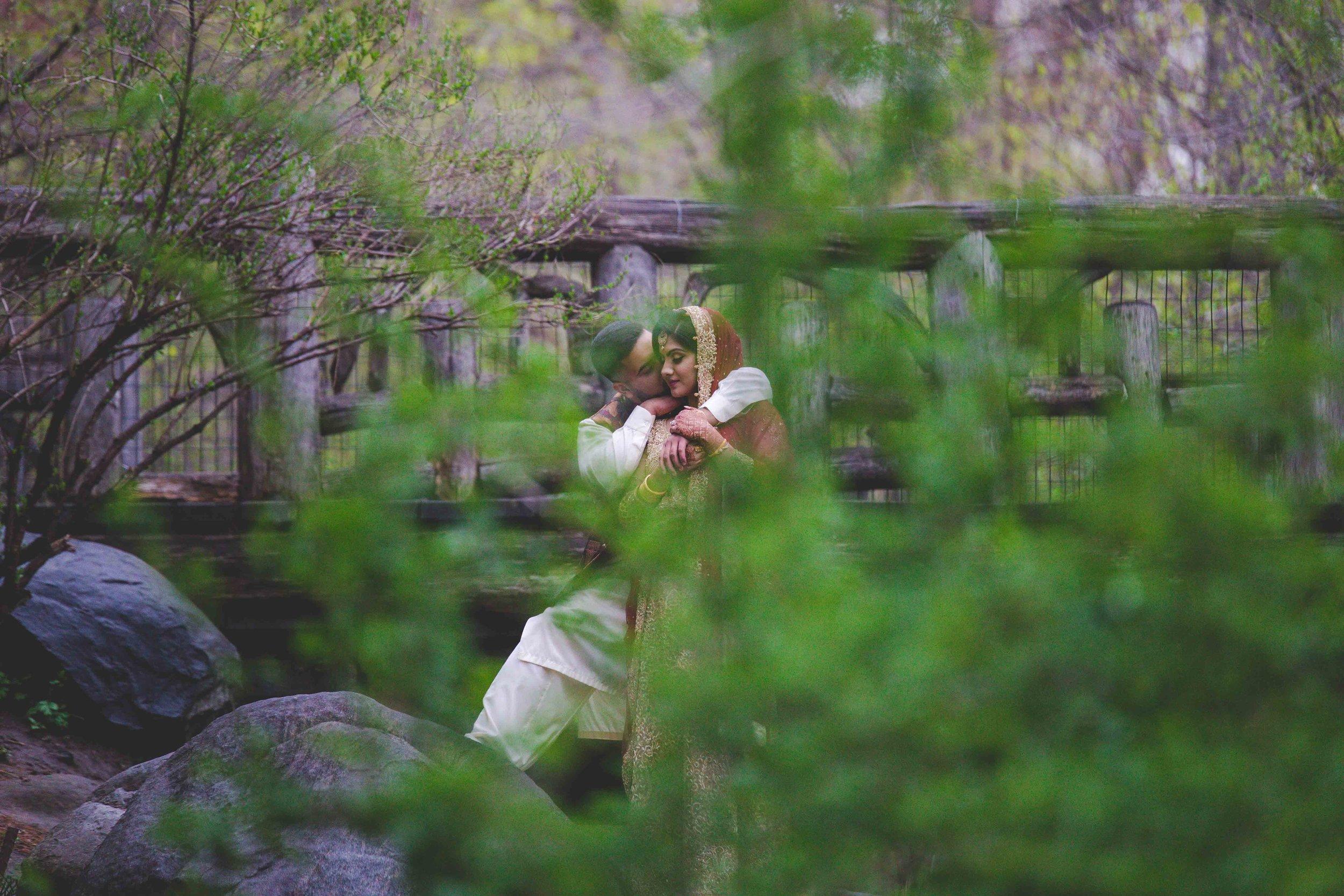 pakistani-wedding-photographer-brooklyn-new-york-54.jpg
