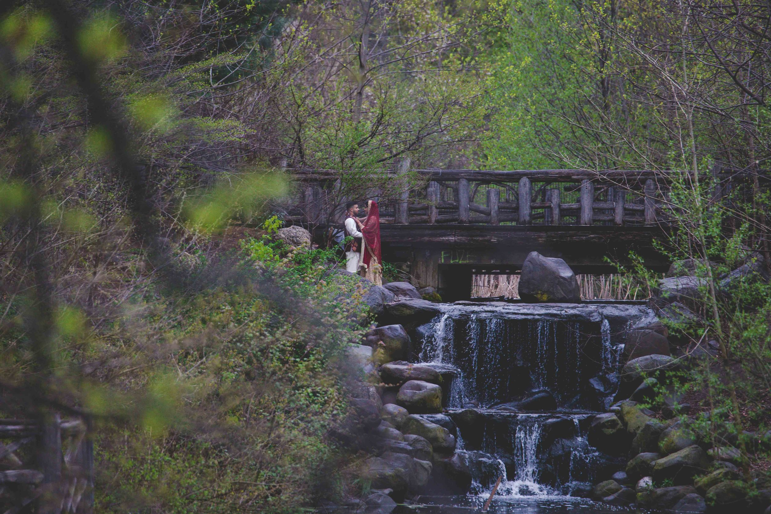 pakistani-wedding-photographer-brooklyn-new-york-53.jpg