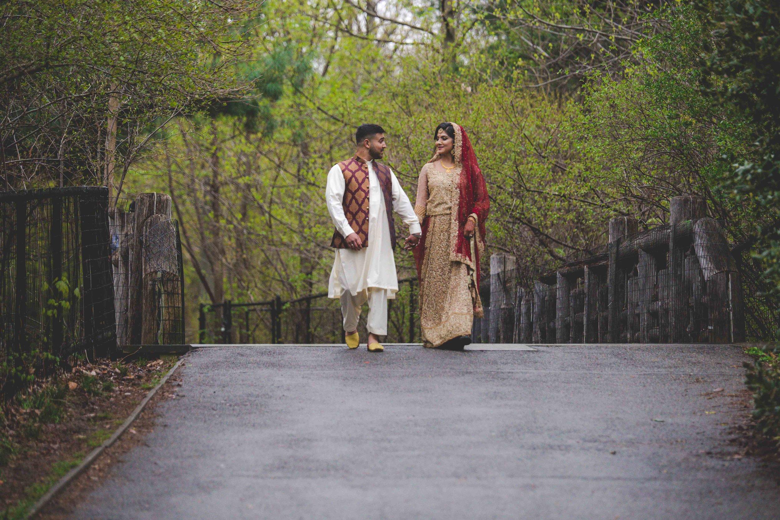 pakistani-wedding-photographer-brooklyn-new-york-55.jpg