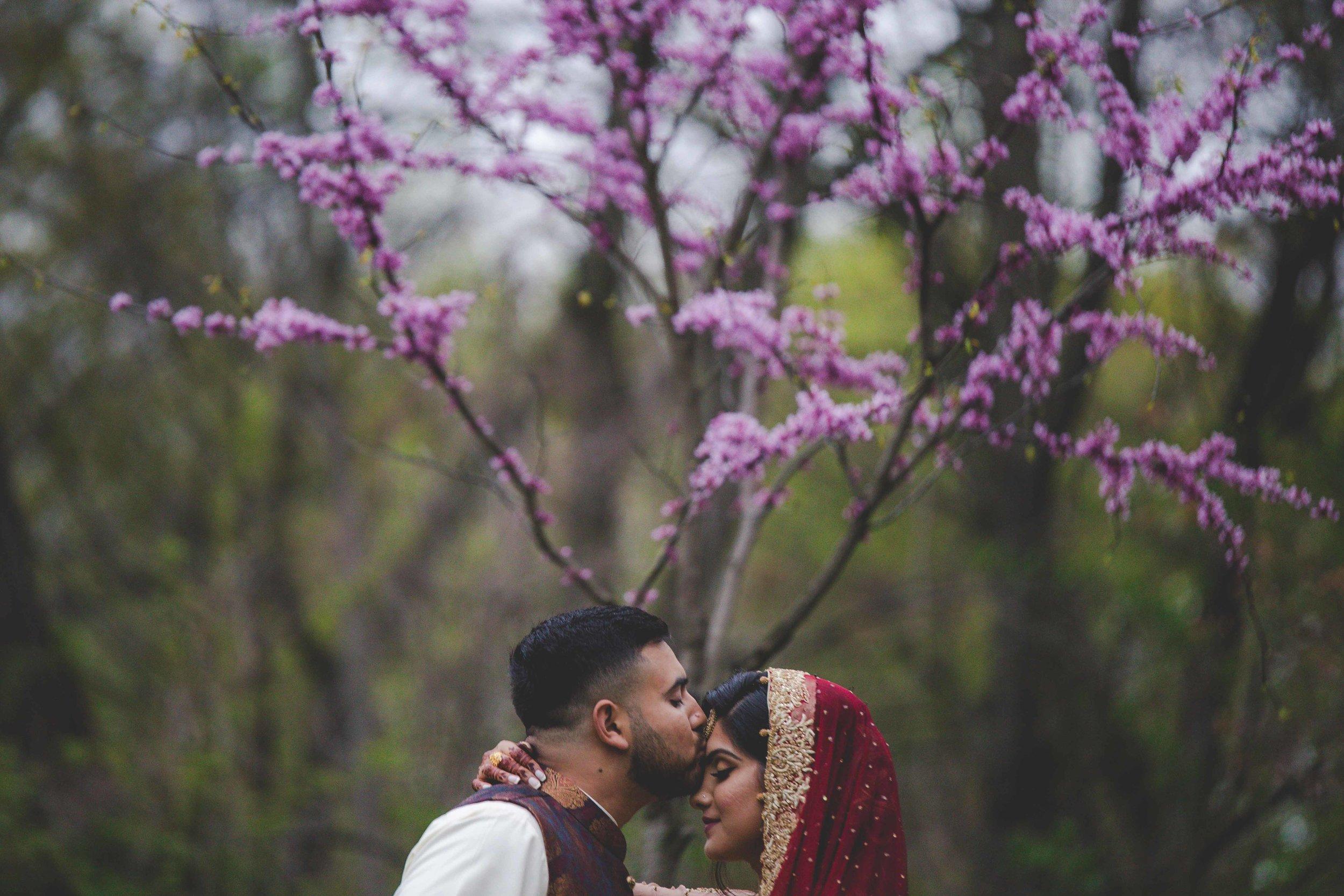 pakistani-wedding-photographer-brooklyn-new-york-57.jpg