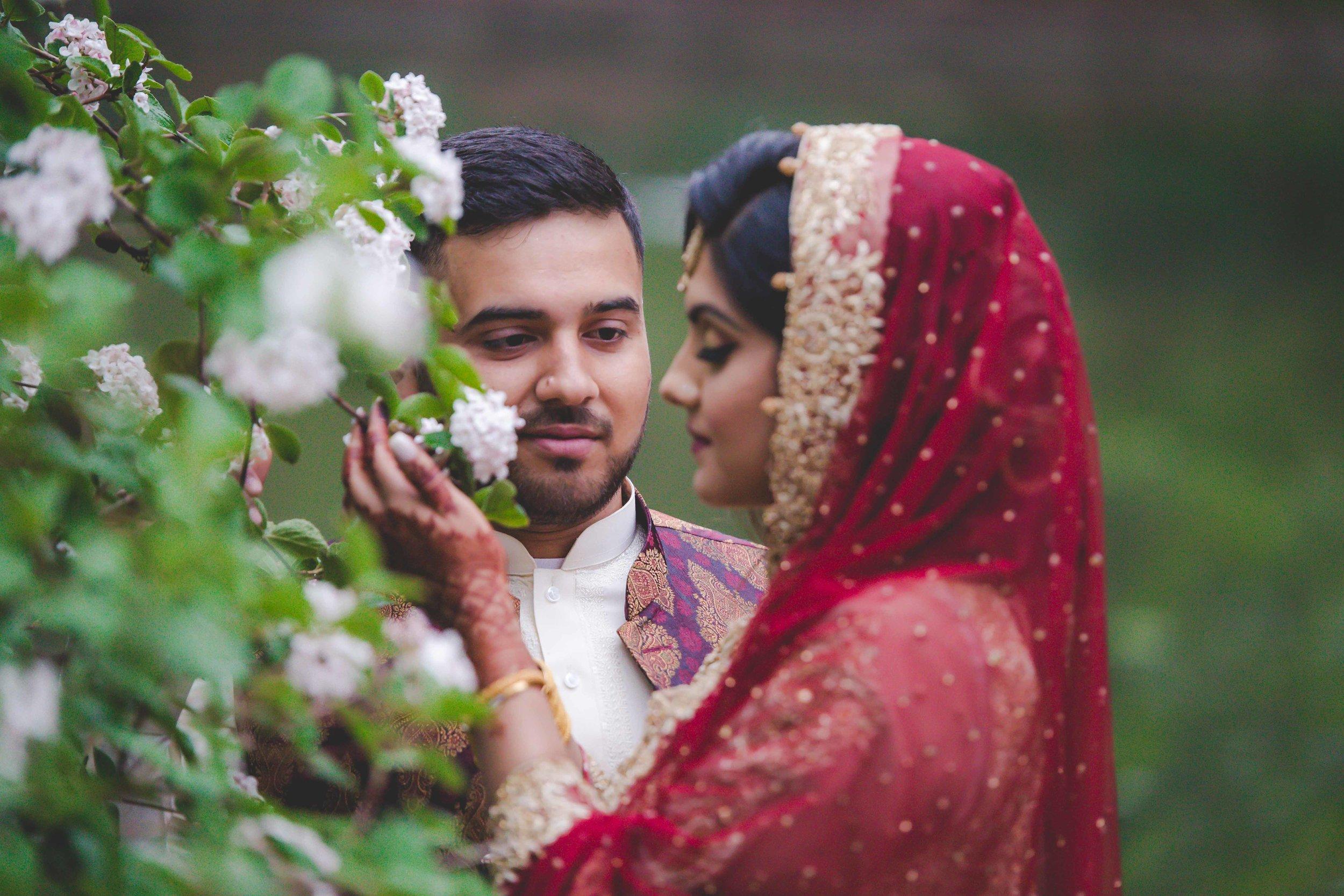 pakistani-wedding-photographer-brooklyn-new-york-58.jpg