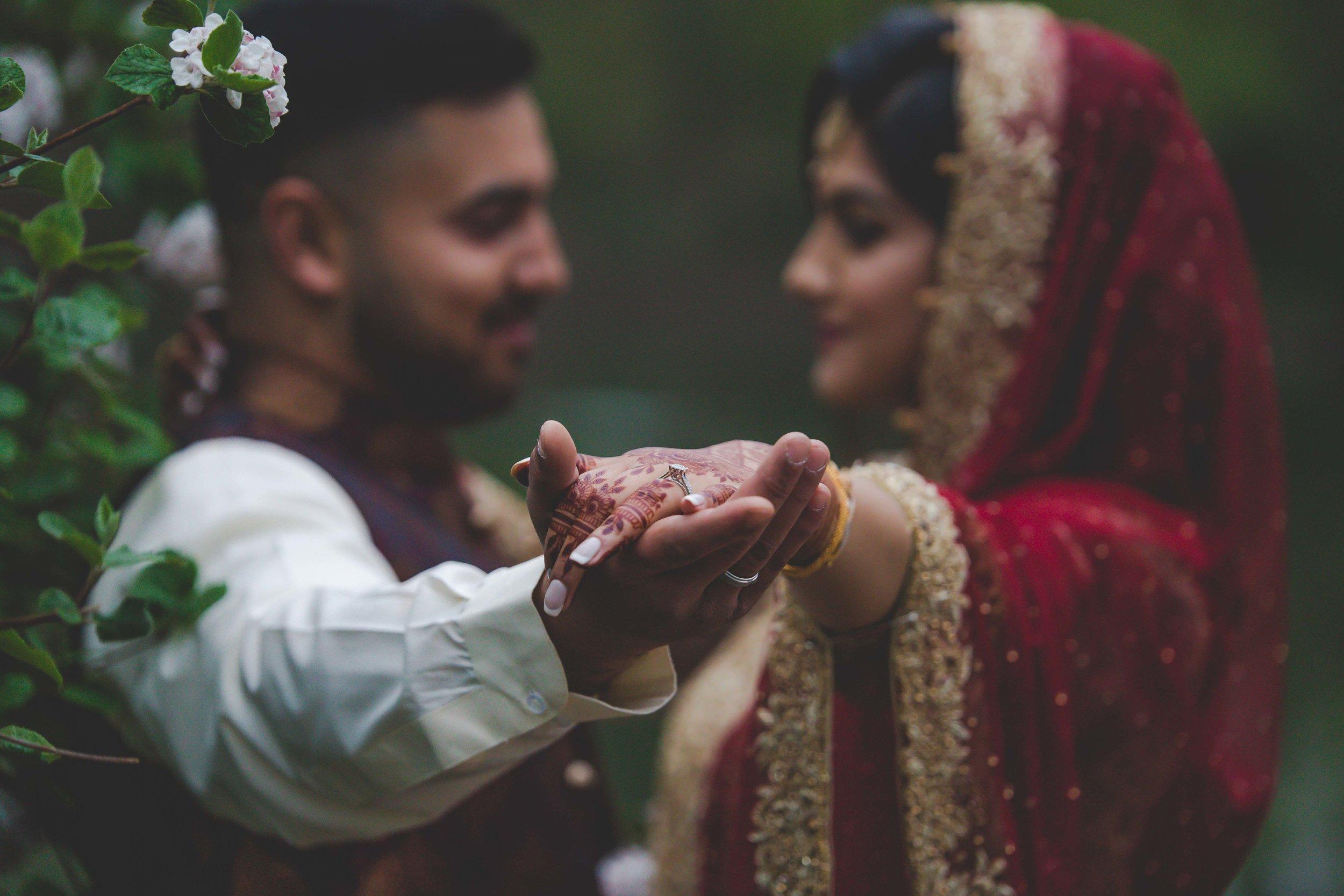 pakistani-wedding-photographer-brooklyn-new-york-60.jpg