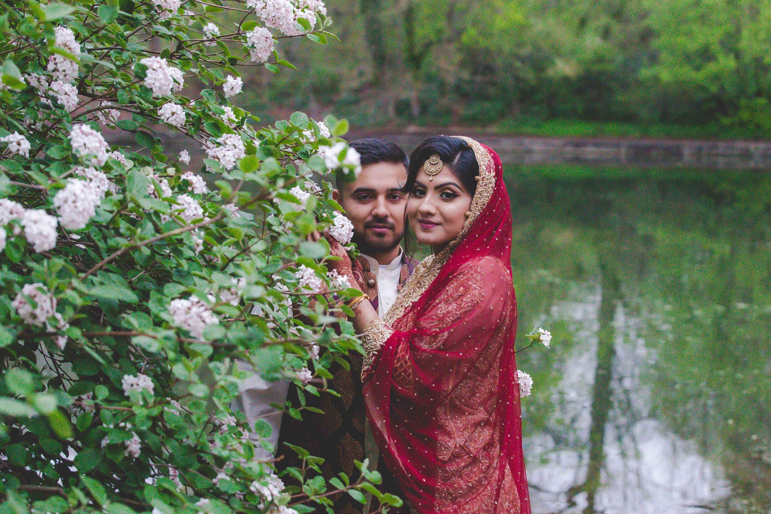 pakistani-wedding-photographer-brooklyn-new-york-59.jpg