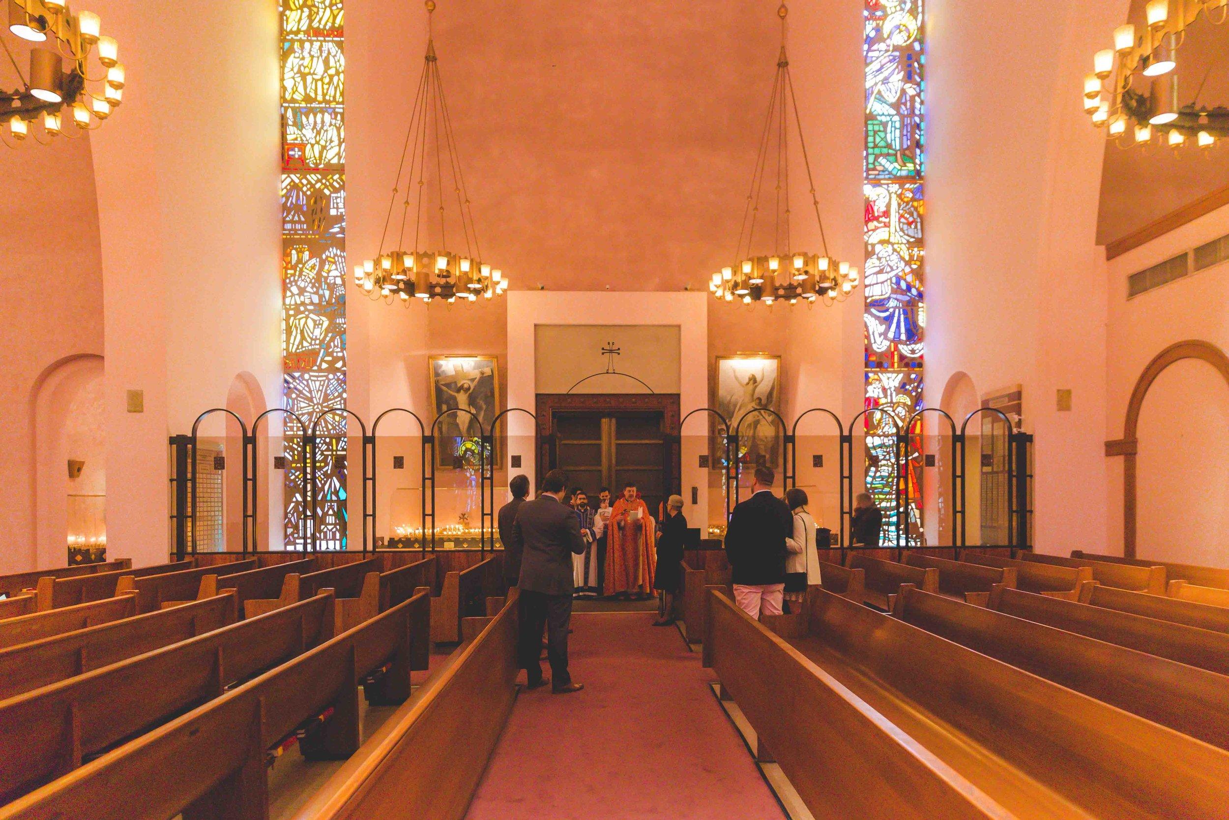 Christening-Saint-Vartan-Armenian-Cathedral-NYC-1.jpg