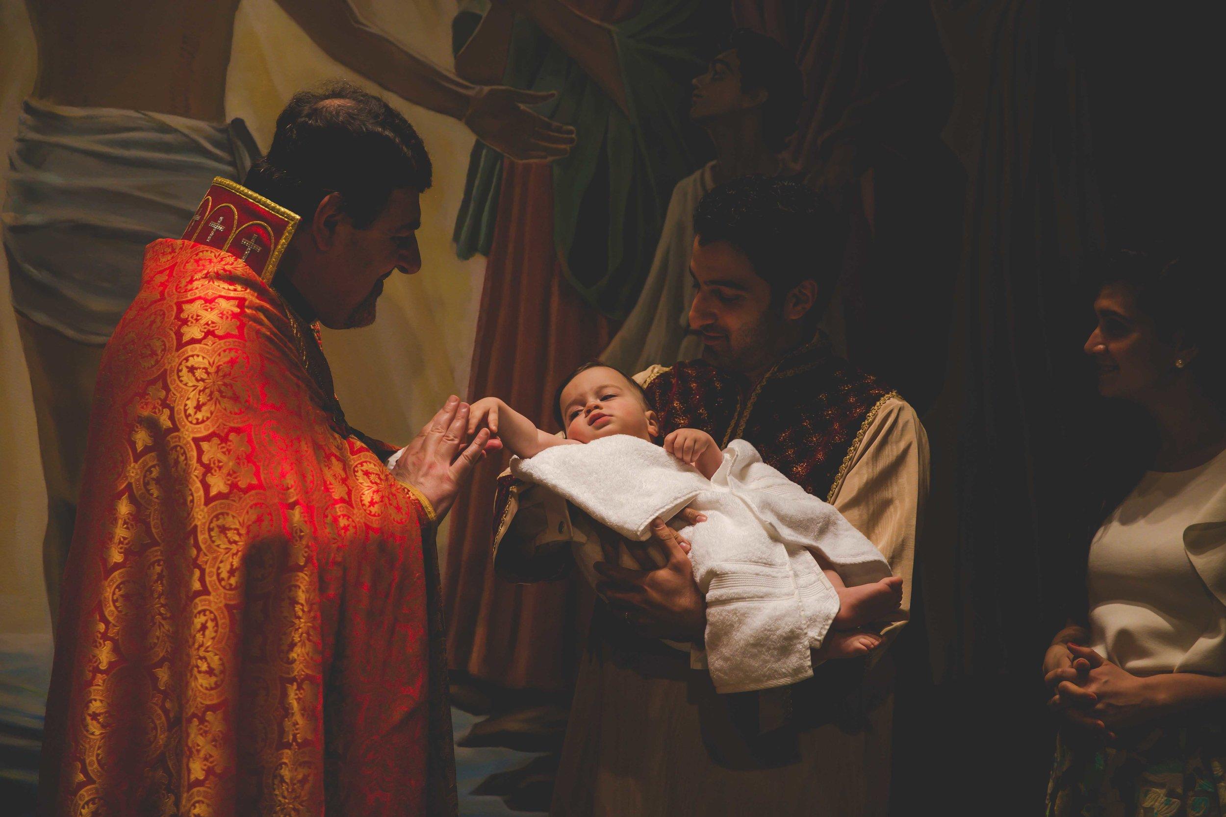 Christening-Saint-Vartan-Armenian-Cathedral-NYC-4.jpg