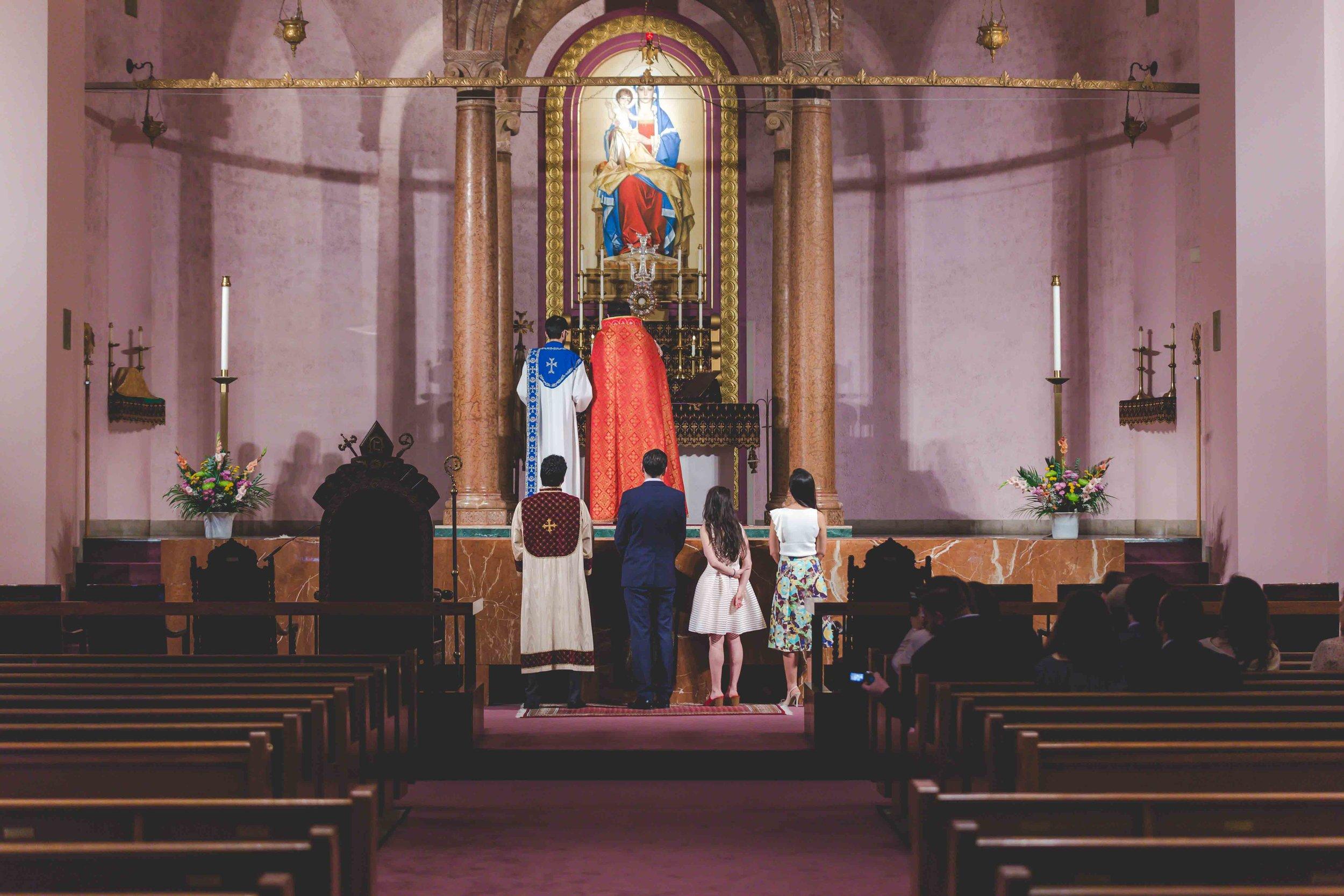 Christening-Saint-Vartan-Armenian-Cathedral-NYC-7.jpg