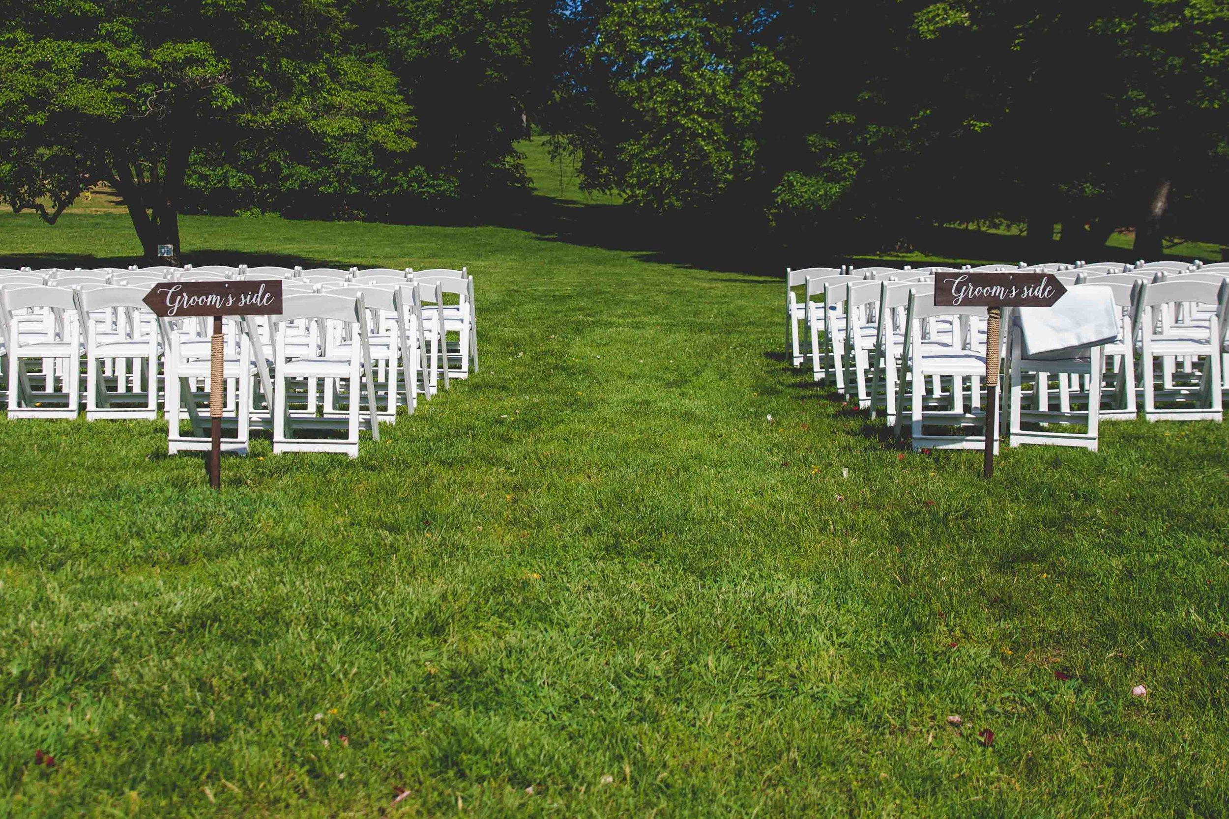 lyndhurst-mansion-amazing-gay-wedding-1.jpg