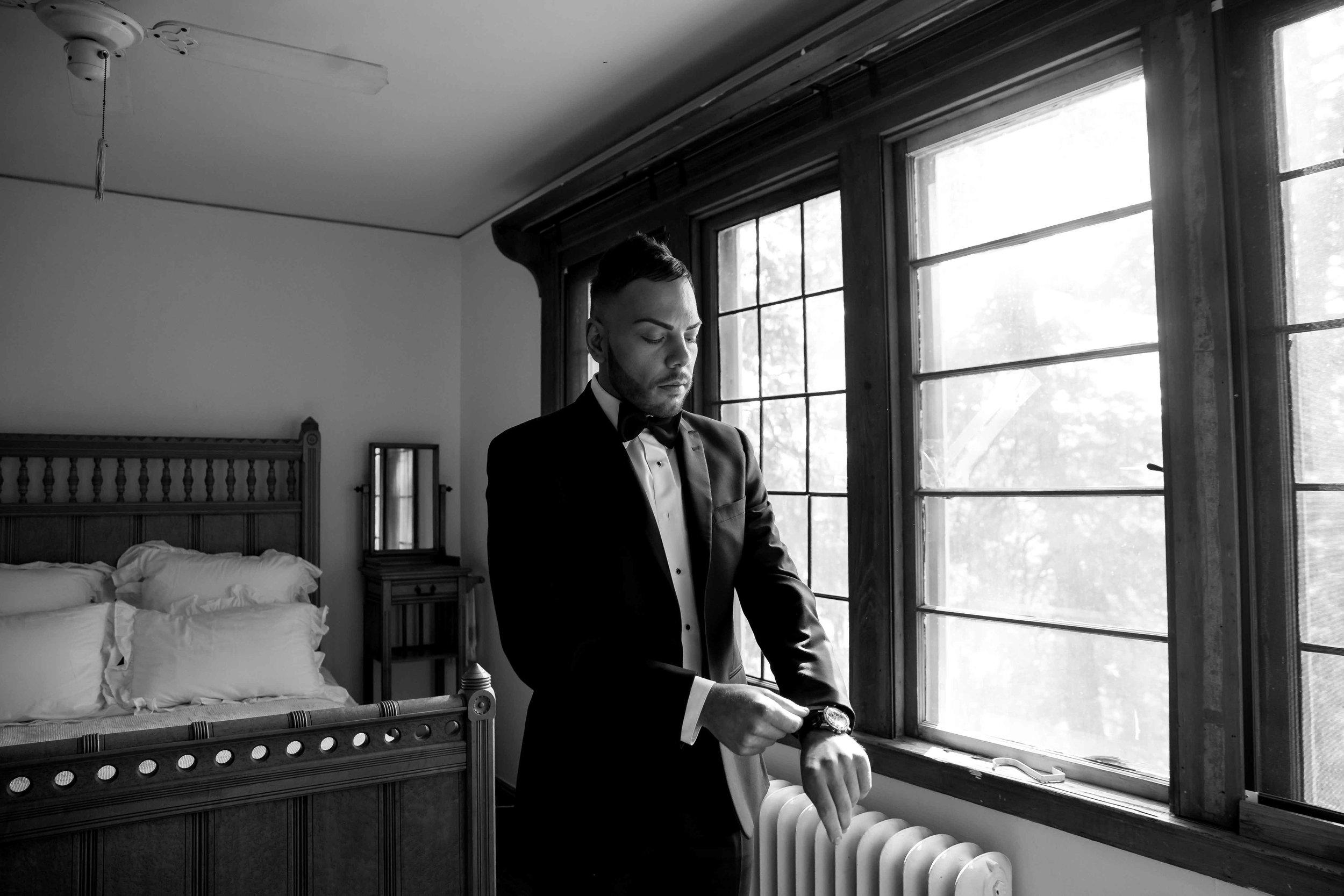 lyndhurst-mansion-amazing-gay-wedding-2.jpg