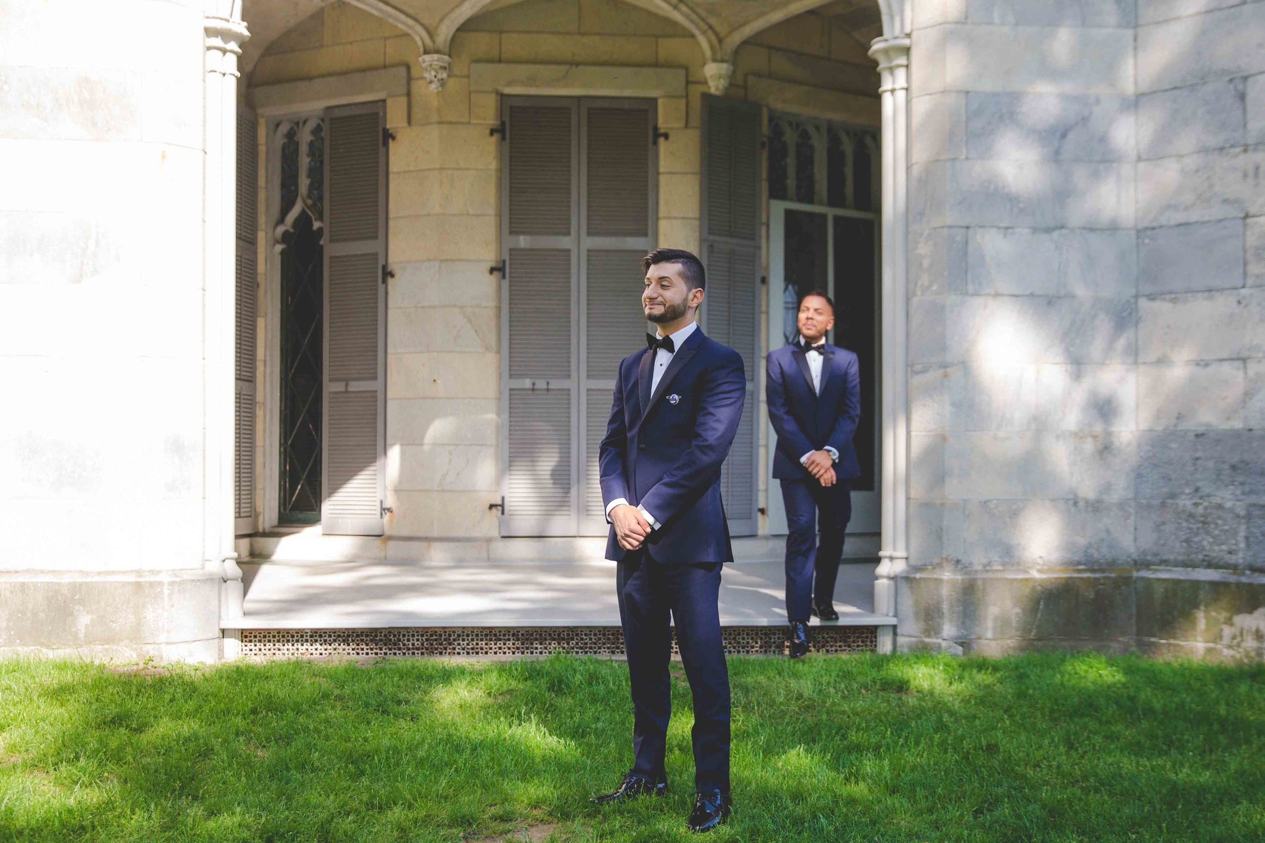 lyndhurst-mansion-amazing-gay-wedding-4.jpg