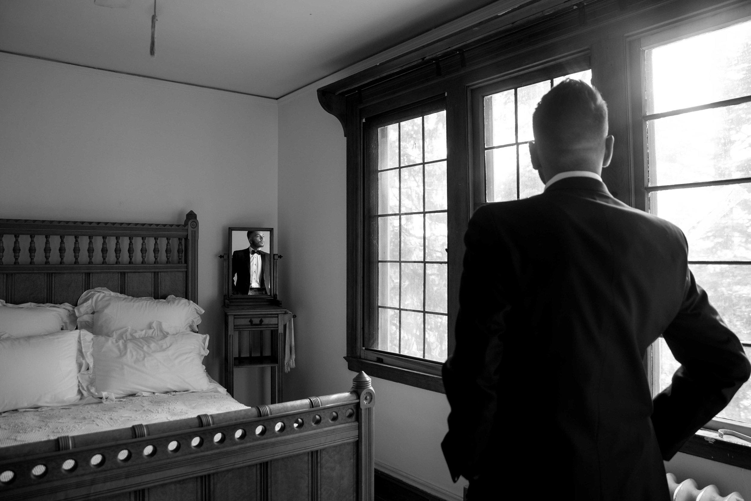 lyndhurst-mansion-amazing-gay-wedding-3.jpg