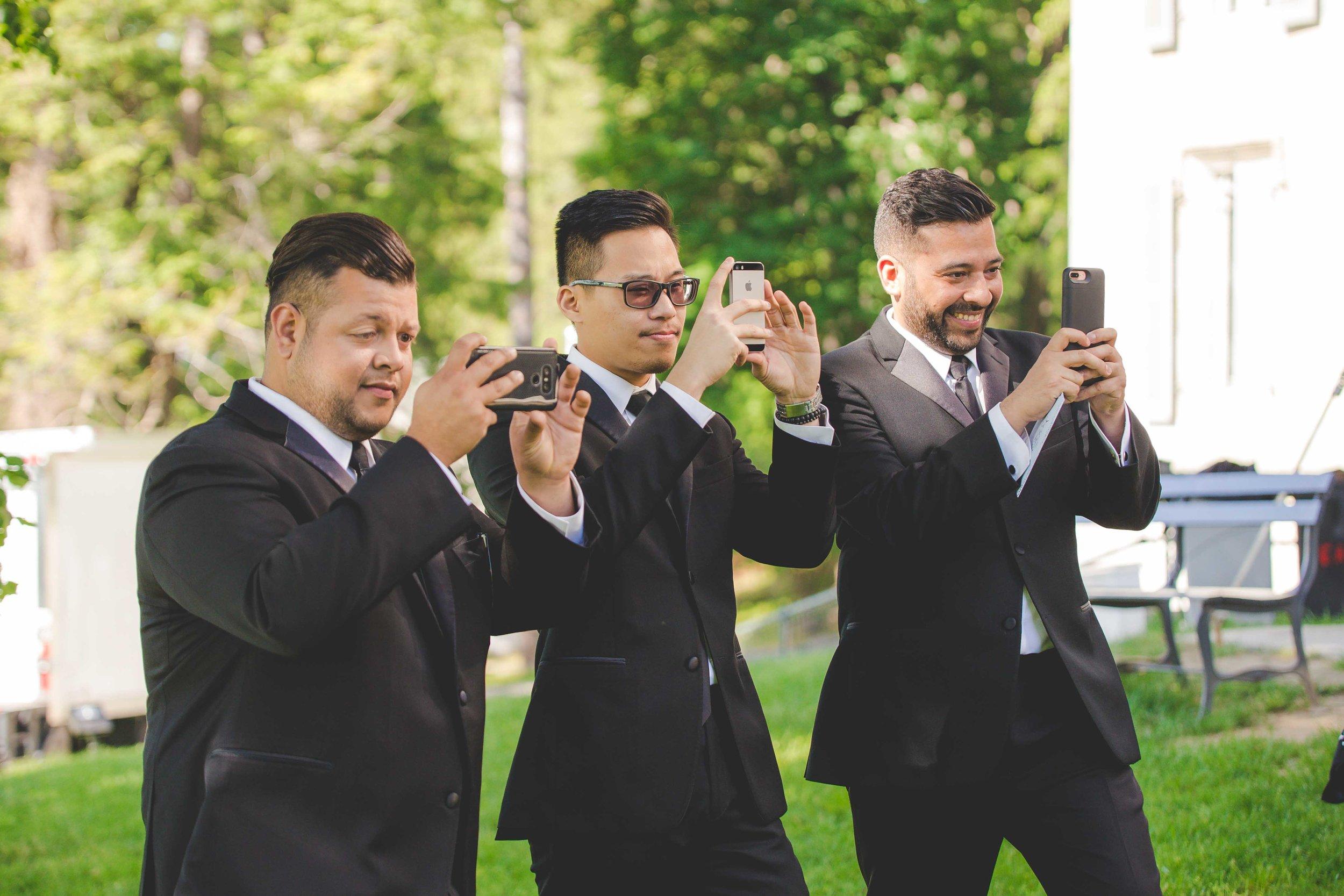 lyndhurst-mansion-amazing-gay-wedding-8.jpg