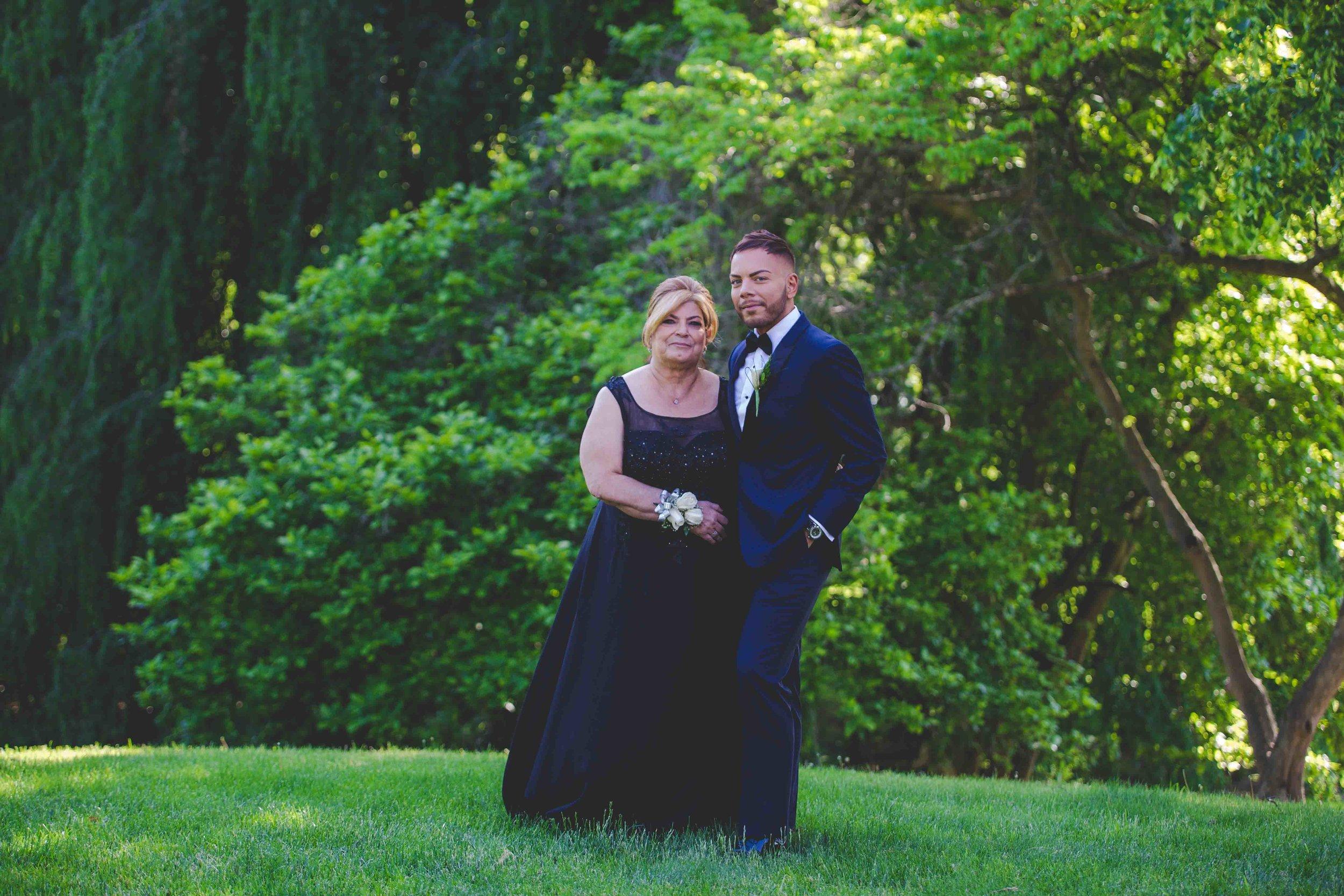 lyndhurst-mansion-amazing-gay-wedding-11.jpg
