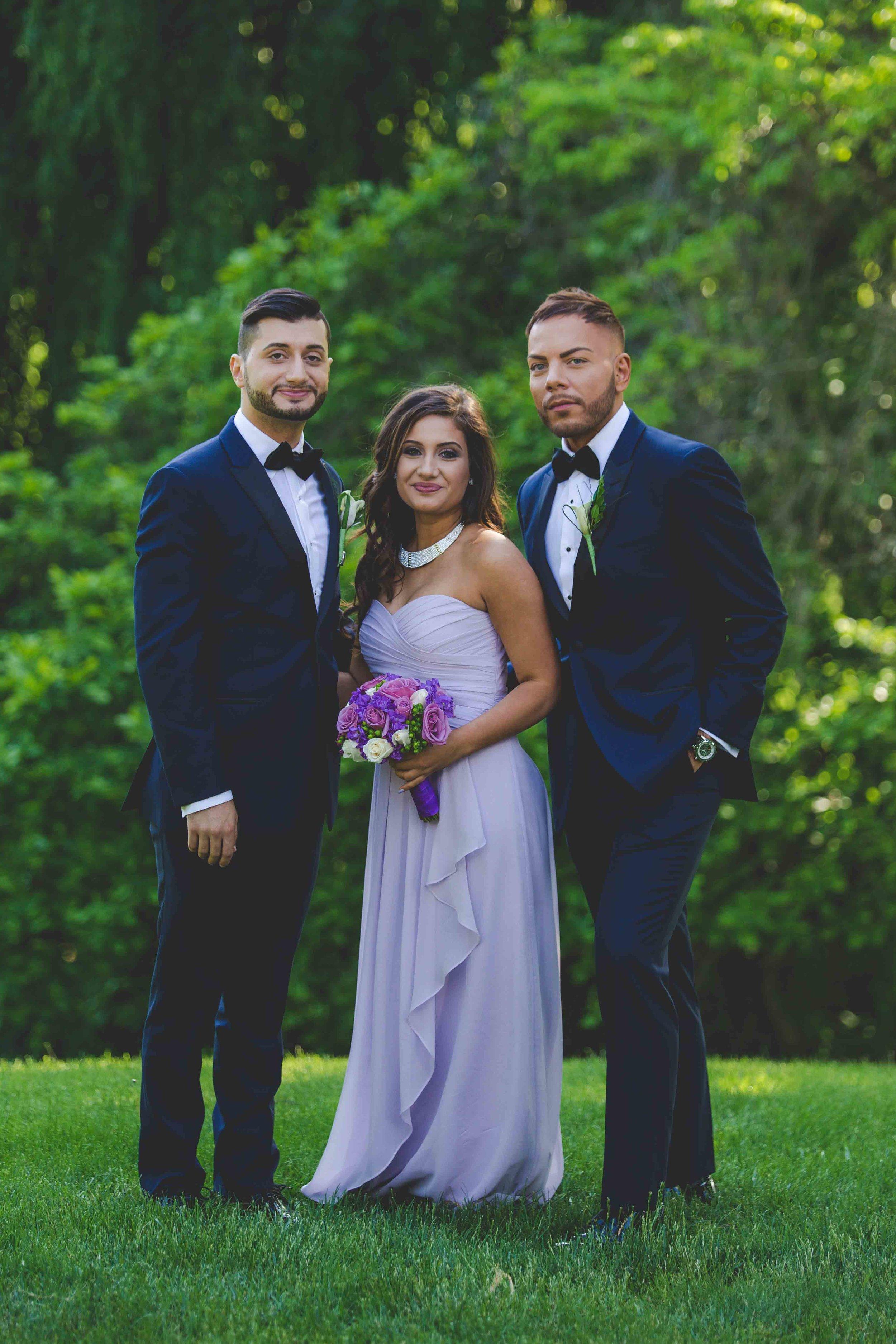 lyndhurst-mansion-amazing-gay-wedding-14.jpg