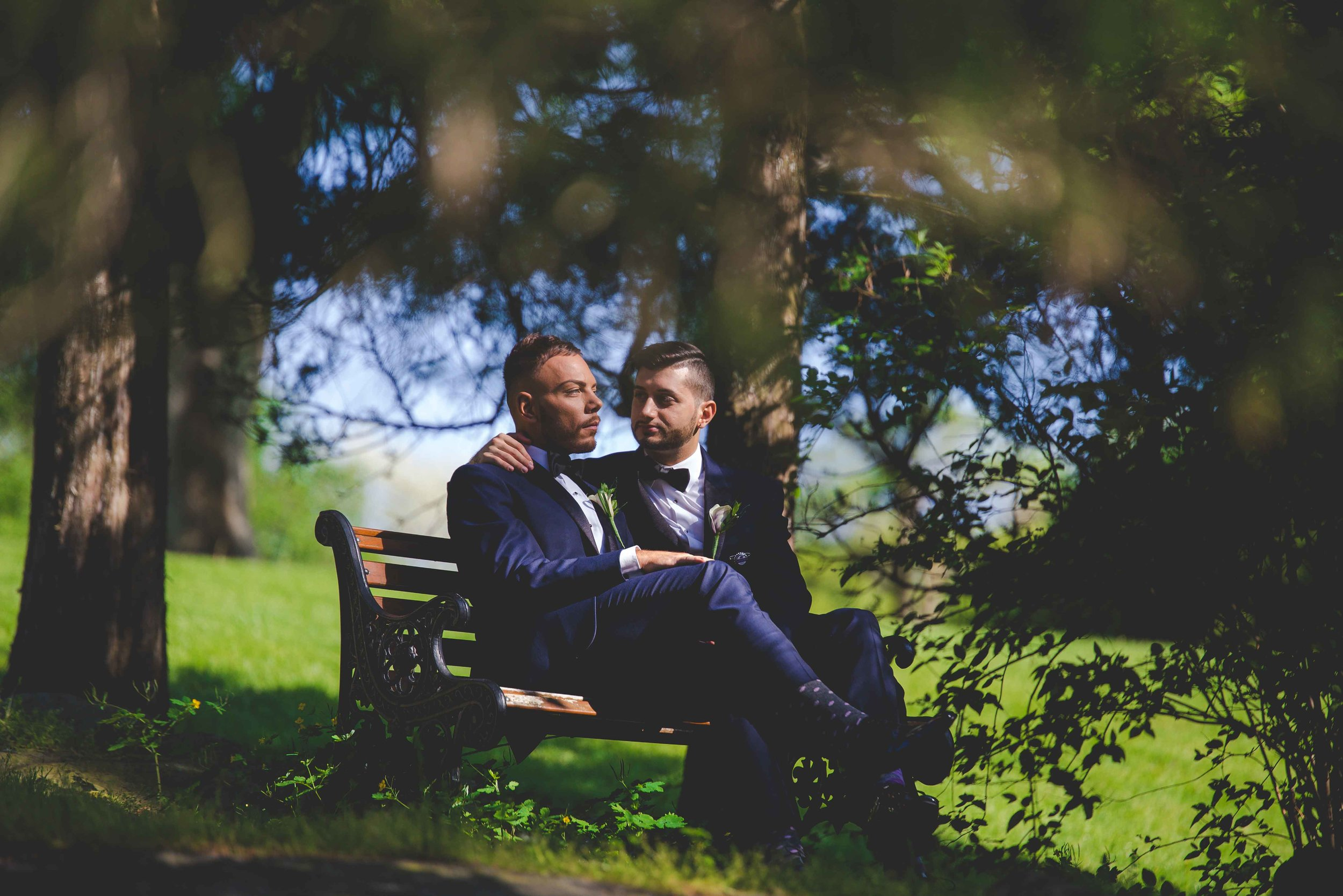 lyndhurst-mansion-amazing-gay-wedding-19.jpg